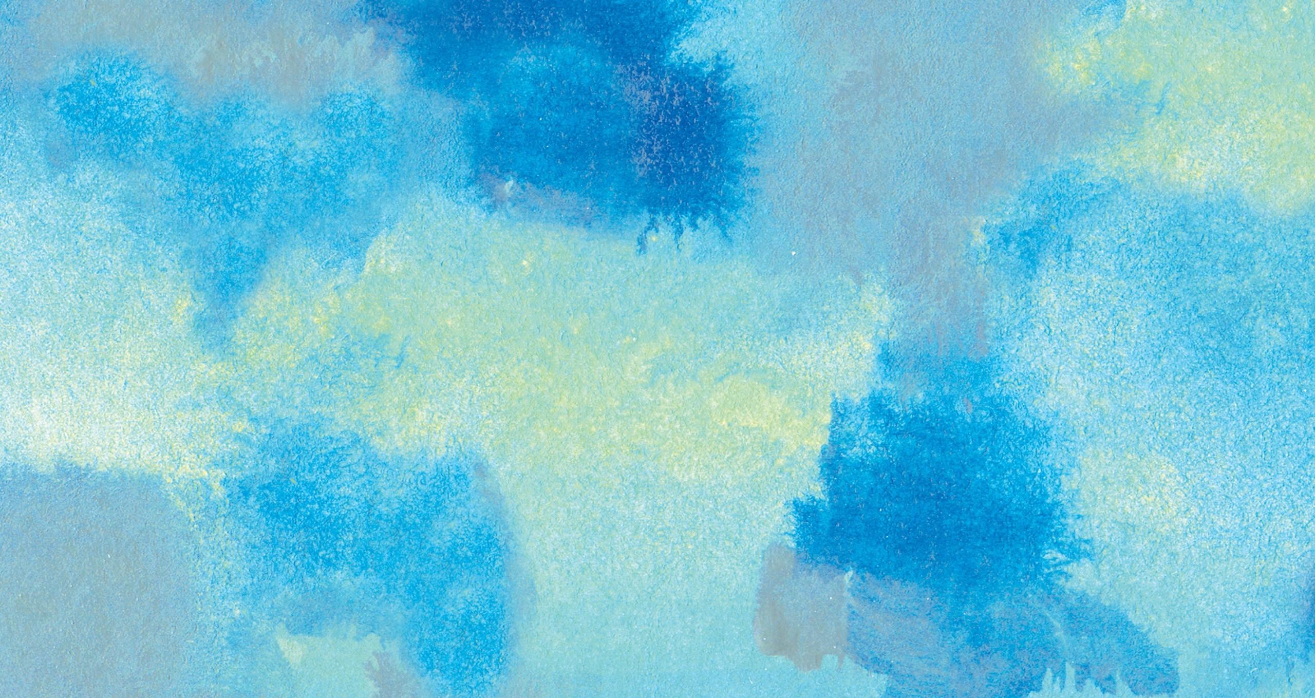 Desktop-WC-Blue-Wallpapers