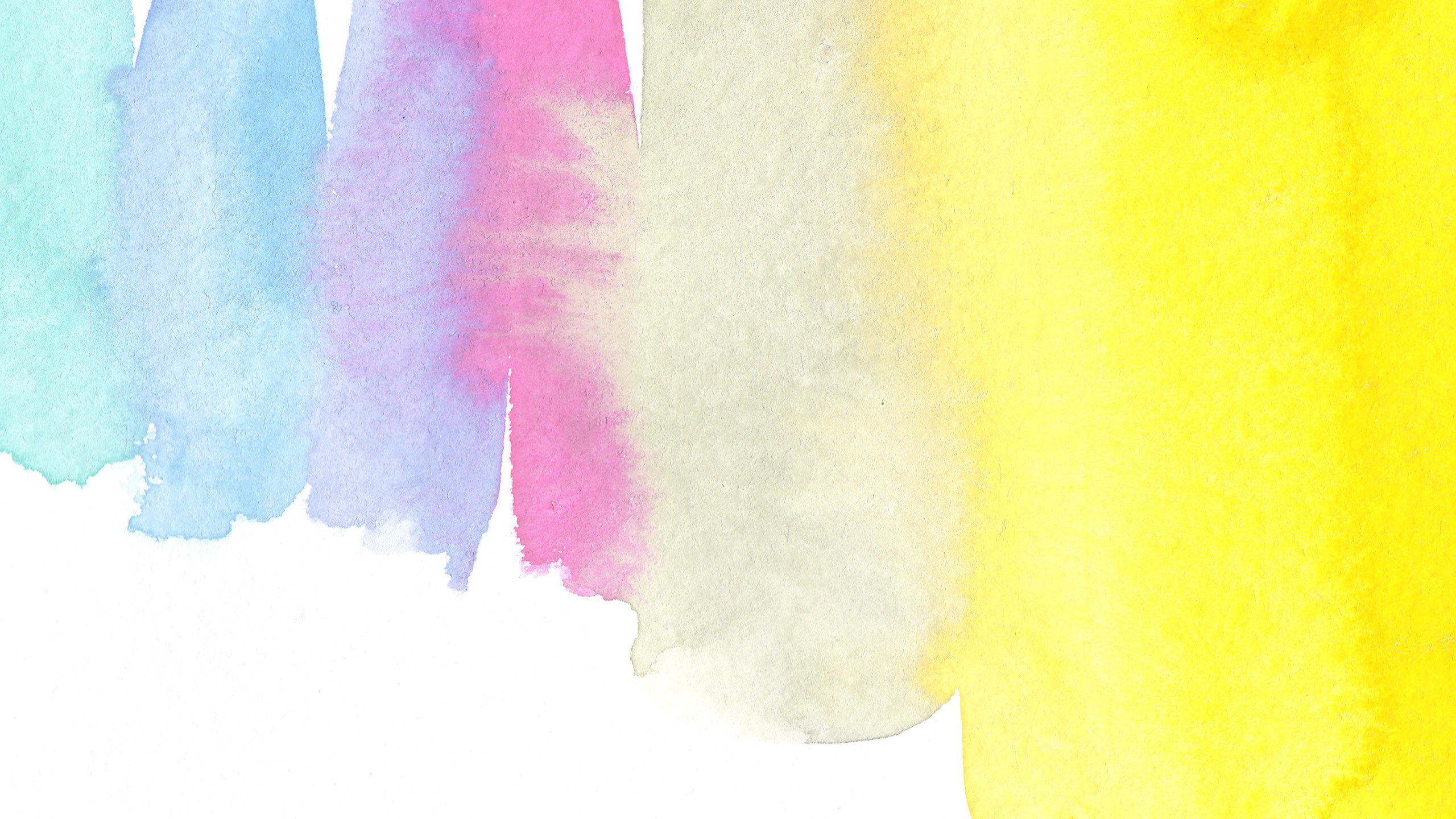 Free wallpaper // 004