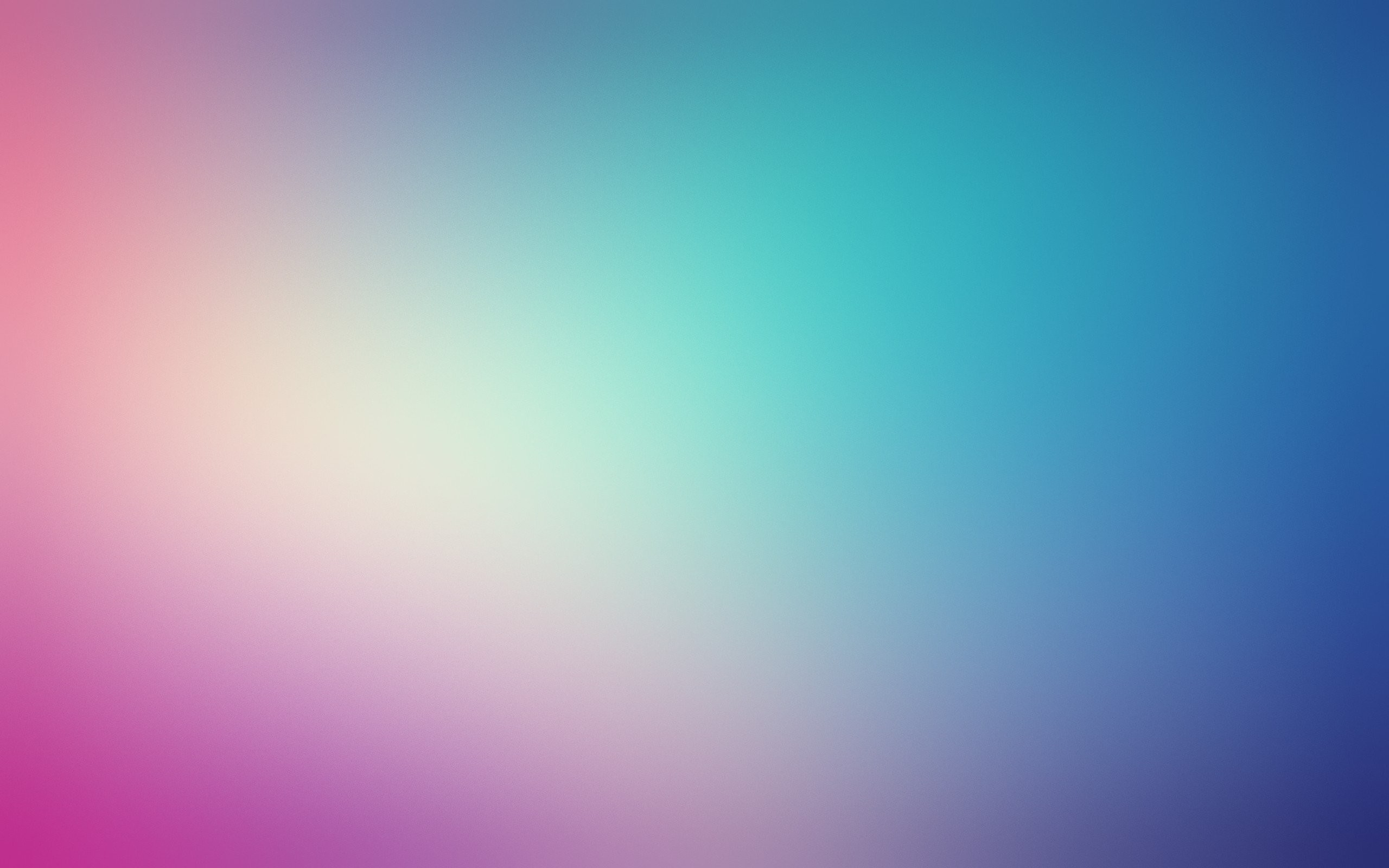 Gradients Simple Background Light Colorful Abstract