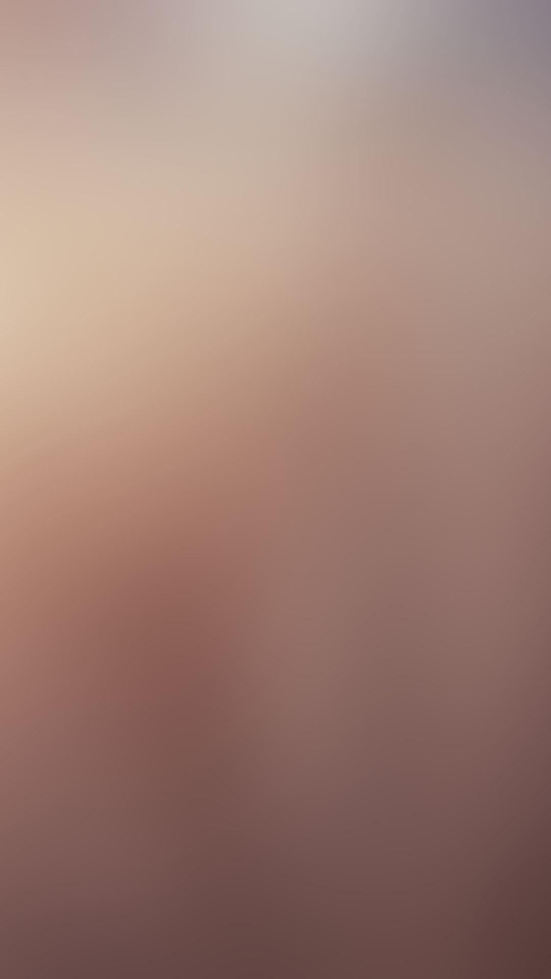 Light Brown Gradient HTC Android Wallpaper …