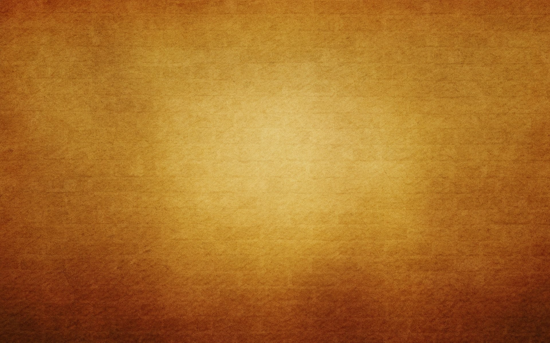 textures sand dusky brown light wall red shade sand