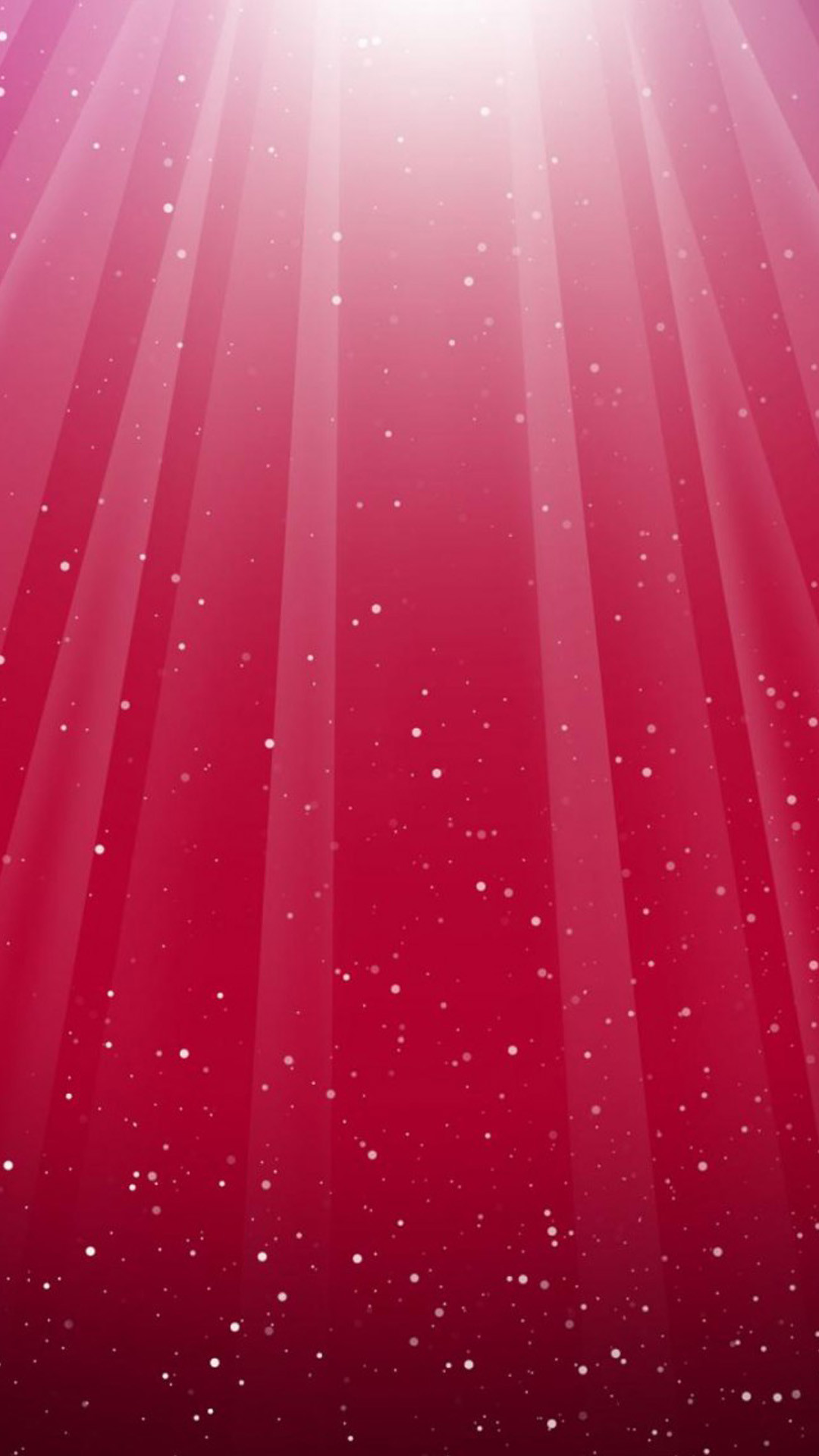 Abstract Shine Light Beam Pink Flare iPhone 6 wallpaper