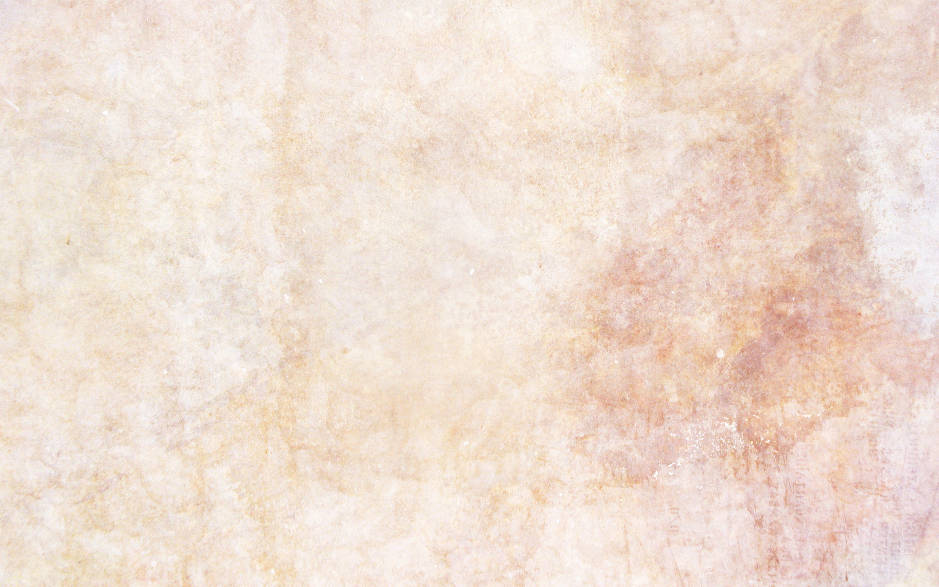 Paper Backgrounds Light Brown Fabric Texture Background