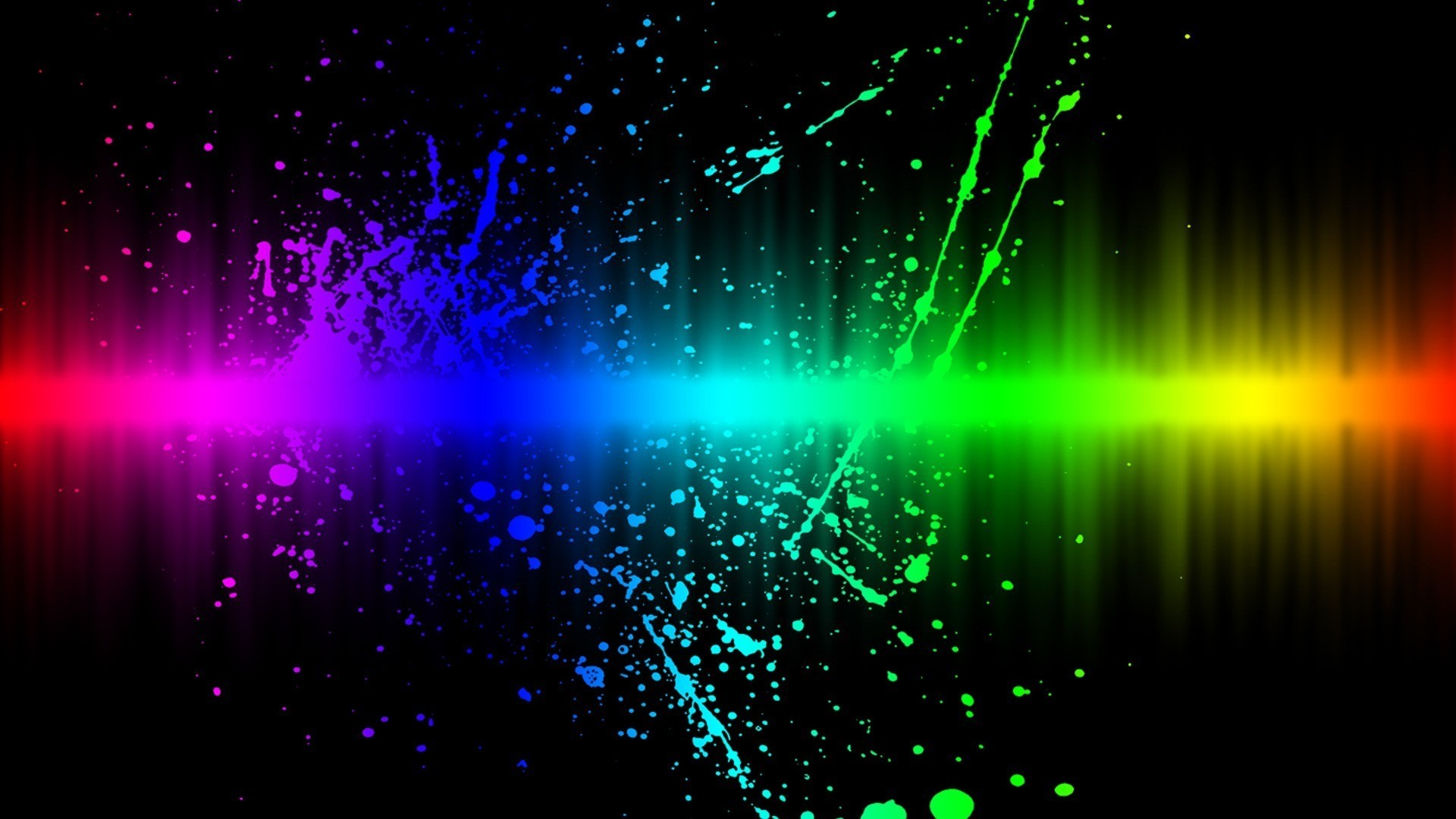 Wallpaper-Play-Of-Light-Color-Texture-Background-Widescreen-