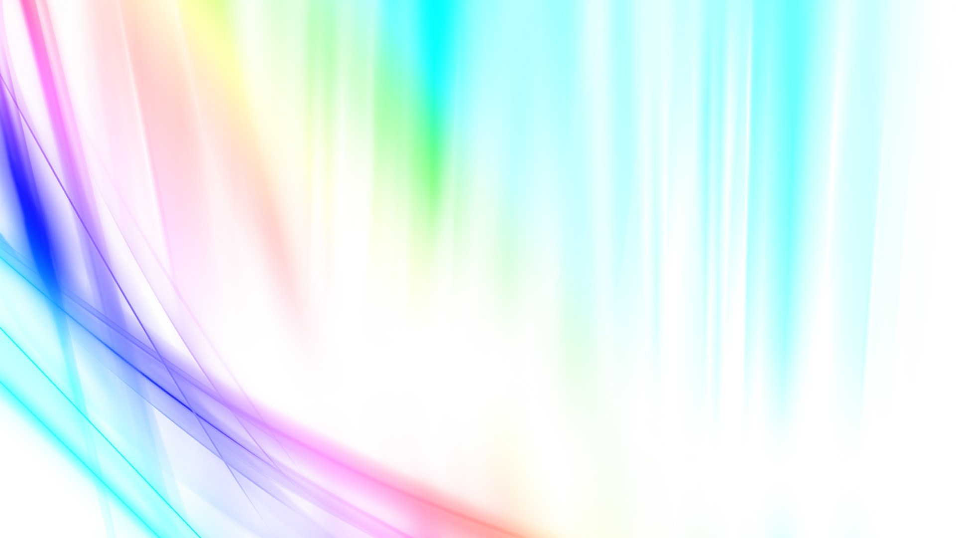 Widescreen 16:10 1440x9001680x10501920x1200. Download Abstract colorful  design light color wallpaper …