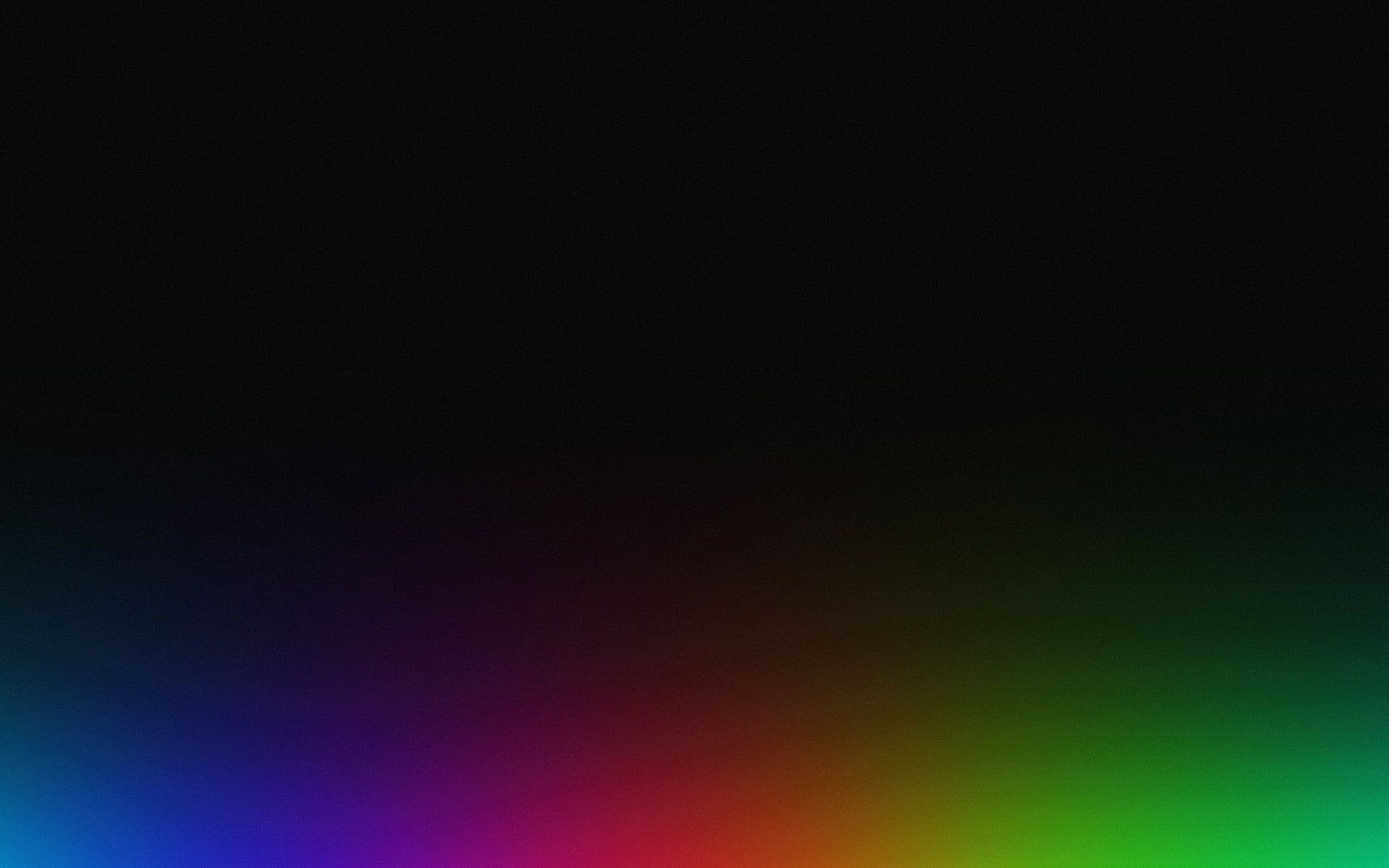 band multi colored lines light color wallpaper hd
