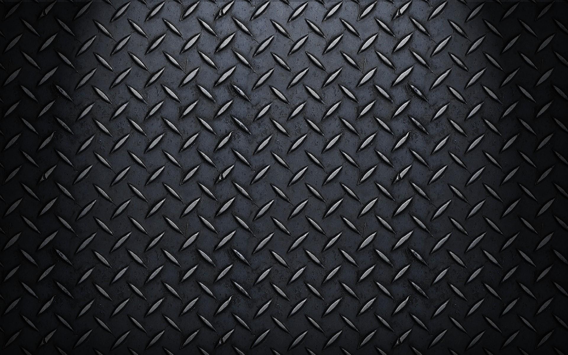 Blue Matrix Digital Wallpaper