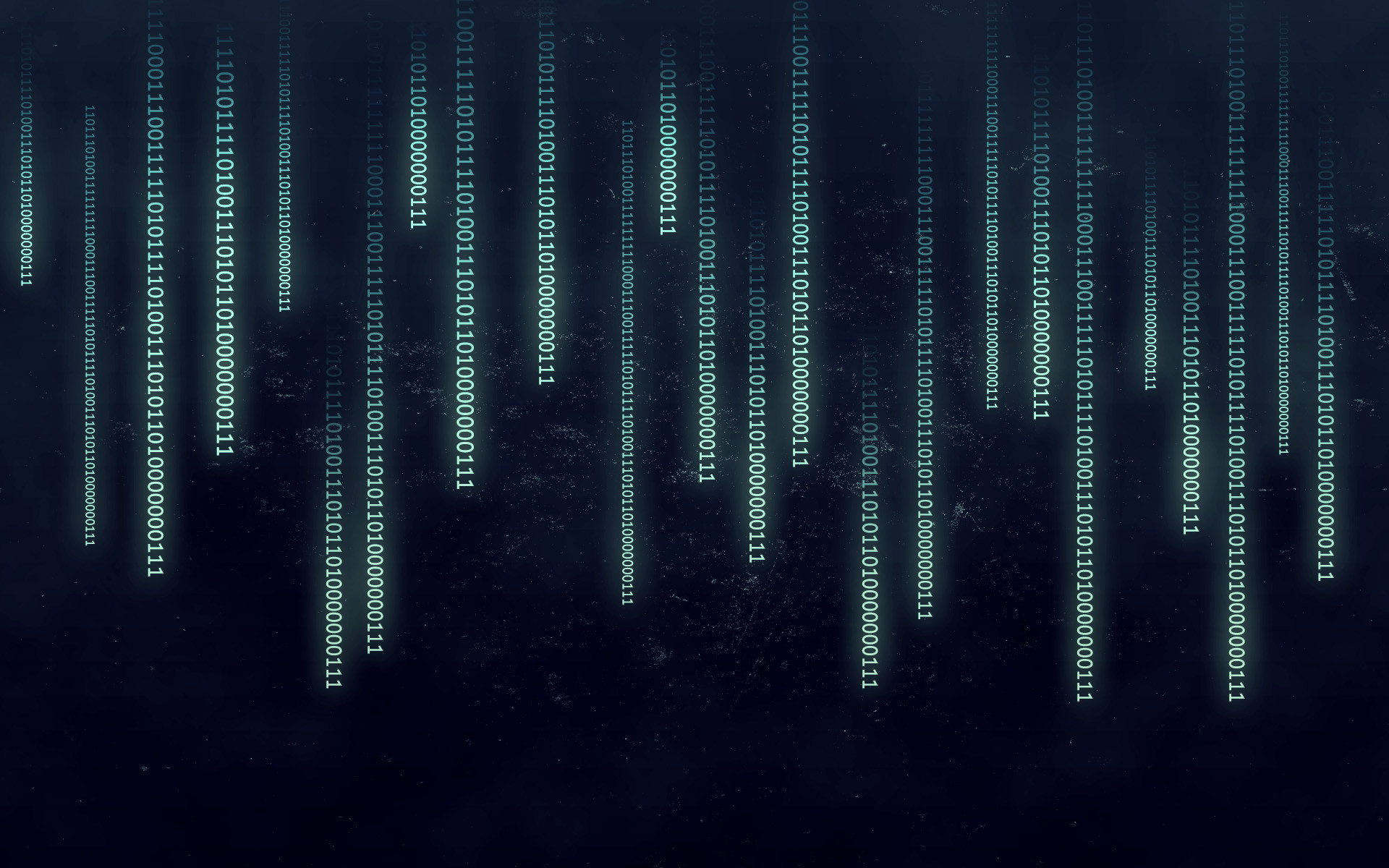 28 Binary HD Wallpapers | Backgrounds – Wallpaper Abyss