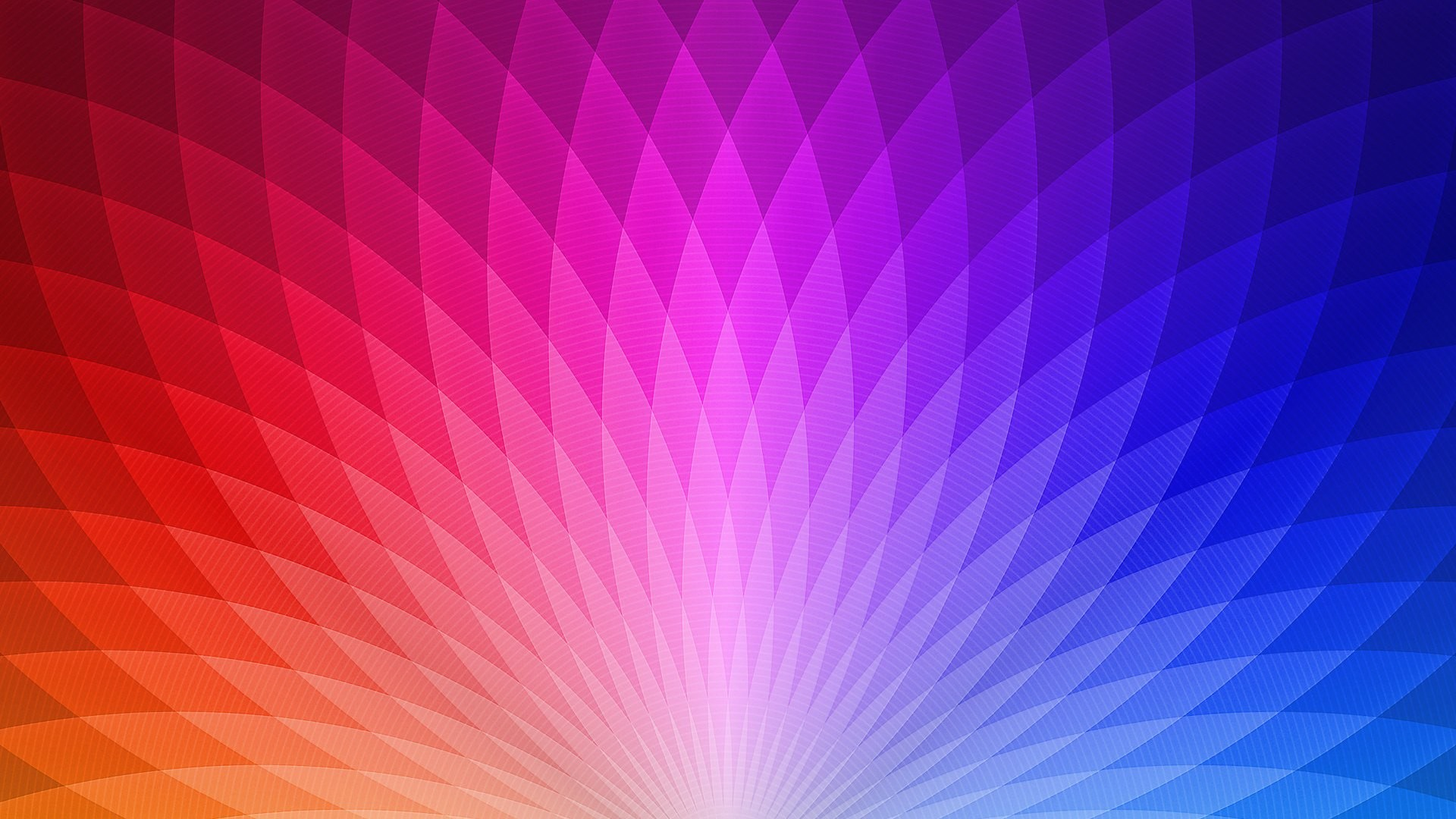 abstract-colors-desktop-hd-wallpaper-14969.jpg (1920×