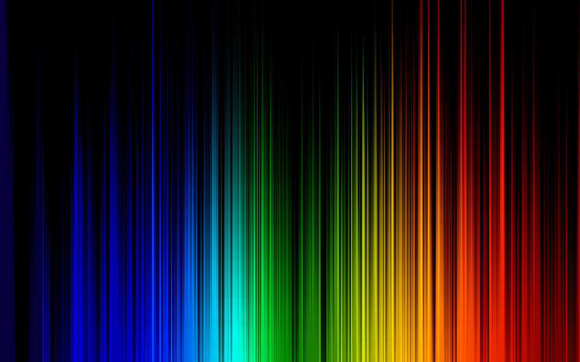 Abstract Color Wallpaper 1015