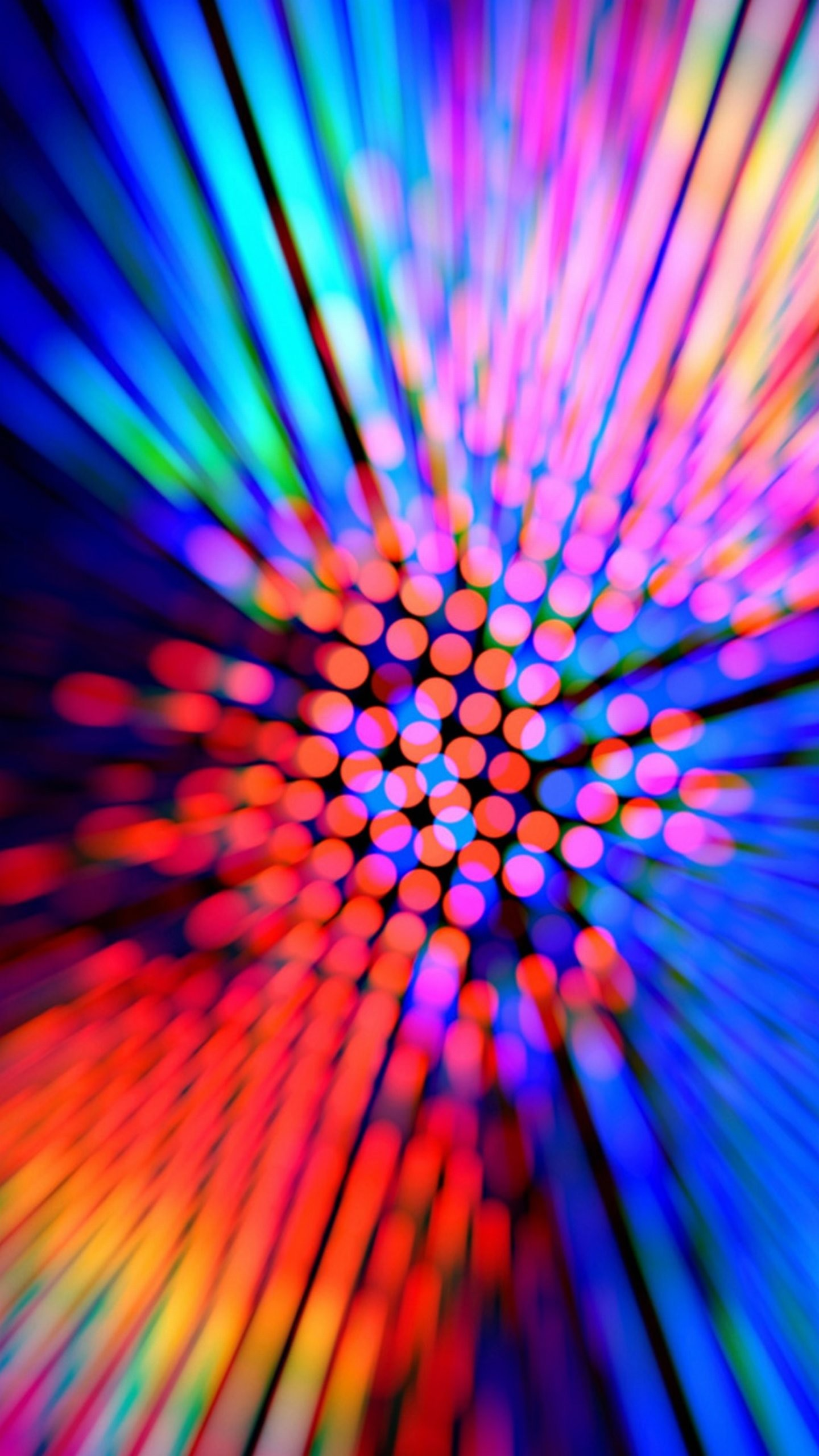 Wallpaper Lg G4 Speed Colors Abstract 1440 2560.