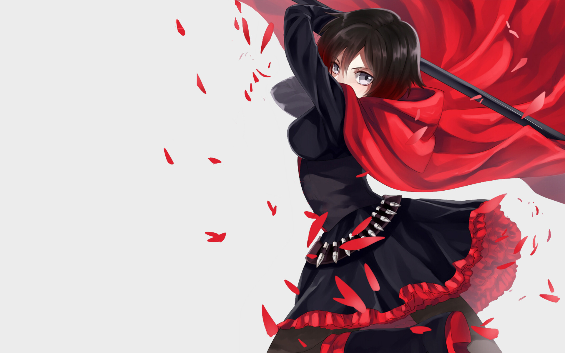 … Anime Wallpapers Anime Girls HD Desktop Backgrounds | Page 3
