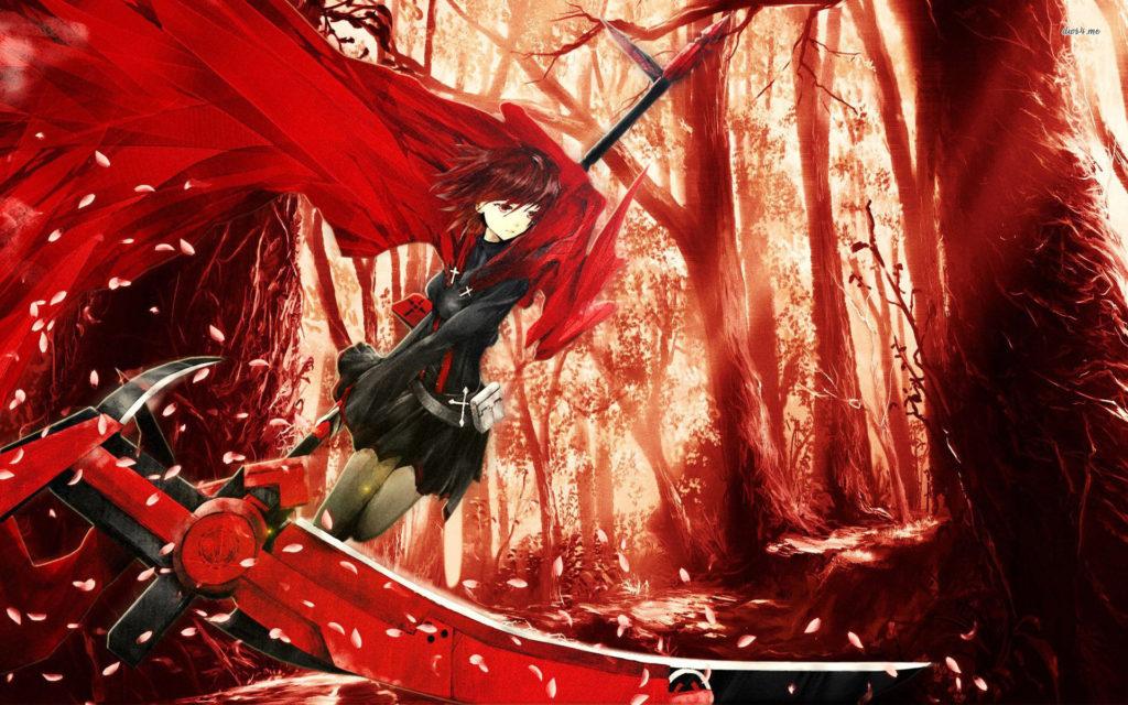wallpaper royal ruby red -#main