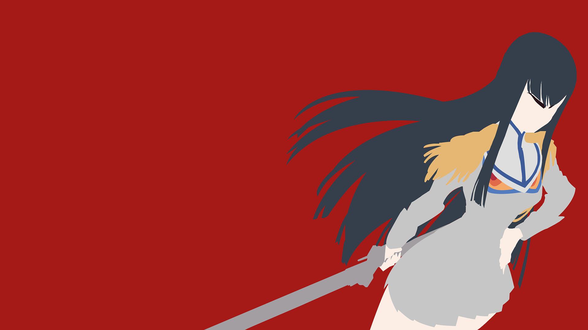 Anime Wallpaper Dump