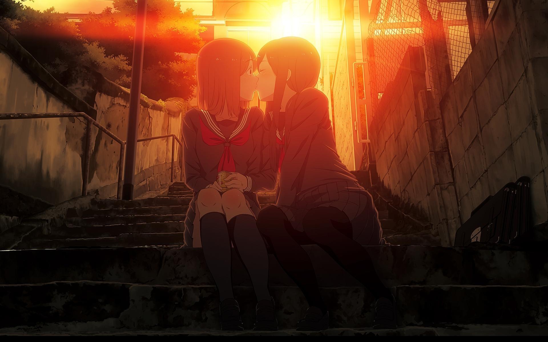 Anime Romance Res: / Size:188kb. Views: 10217