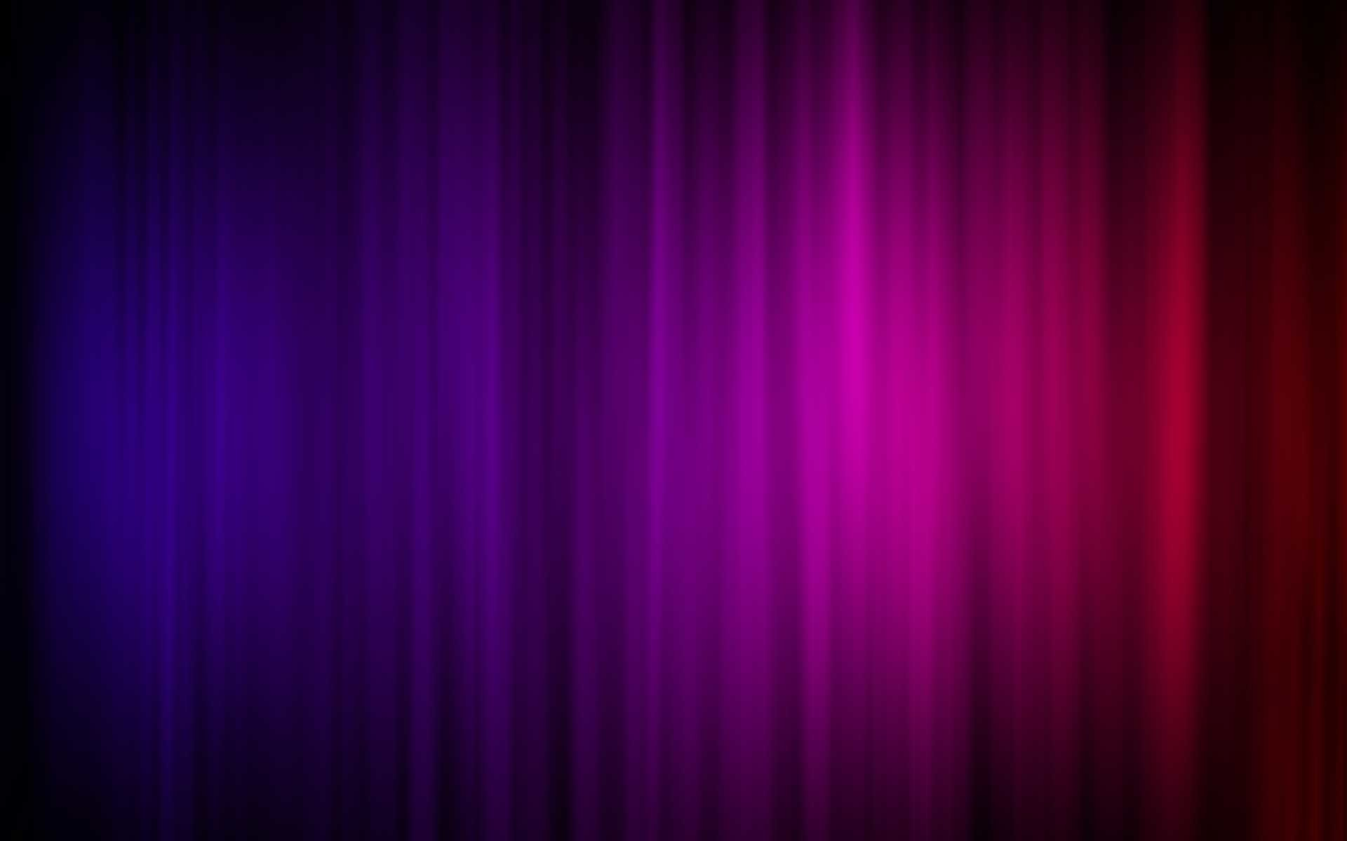 Wallpapers For > Blue And Purple Background