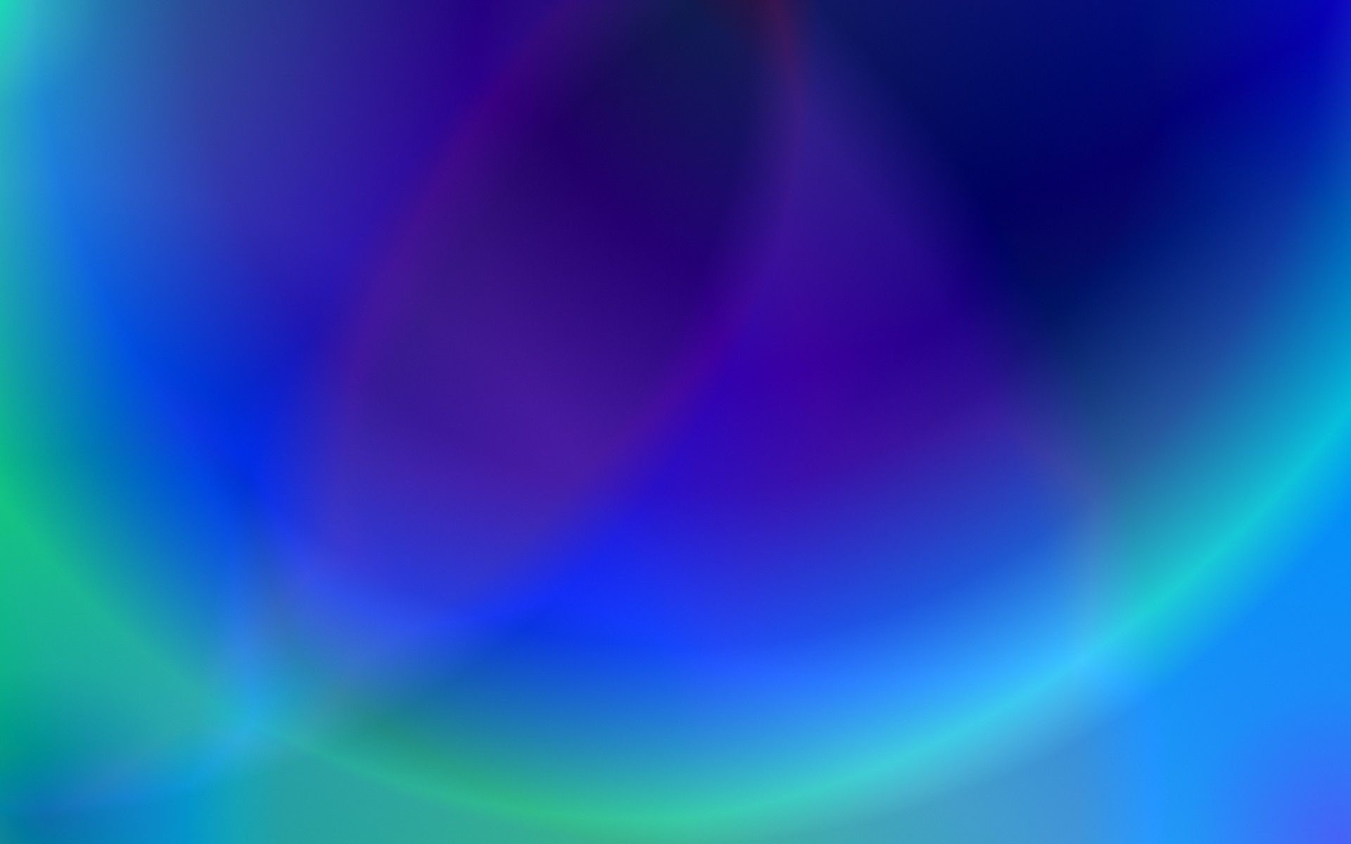 Blue Purple Backgrounds (30 Wallpapers)