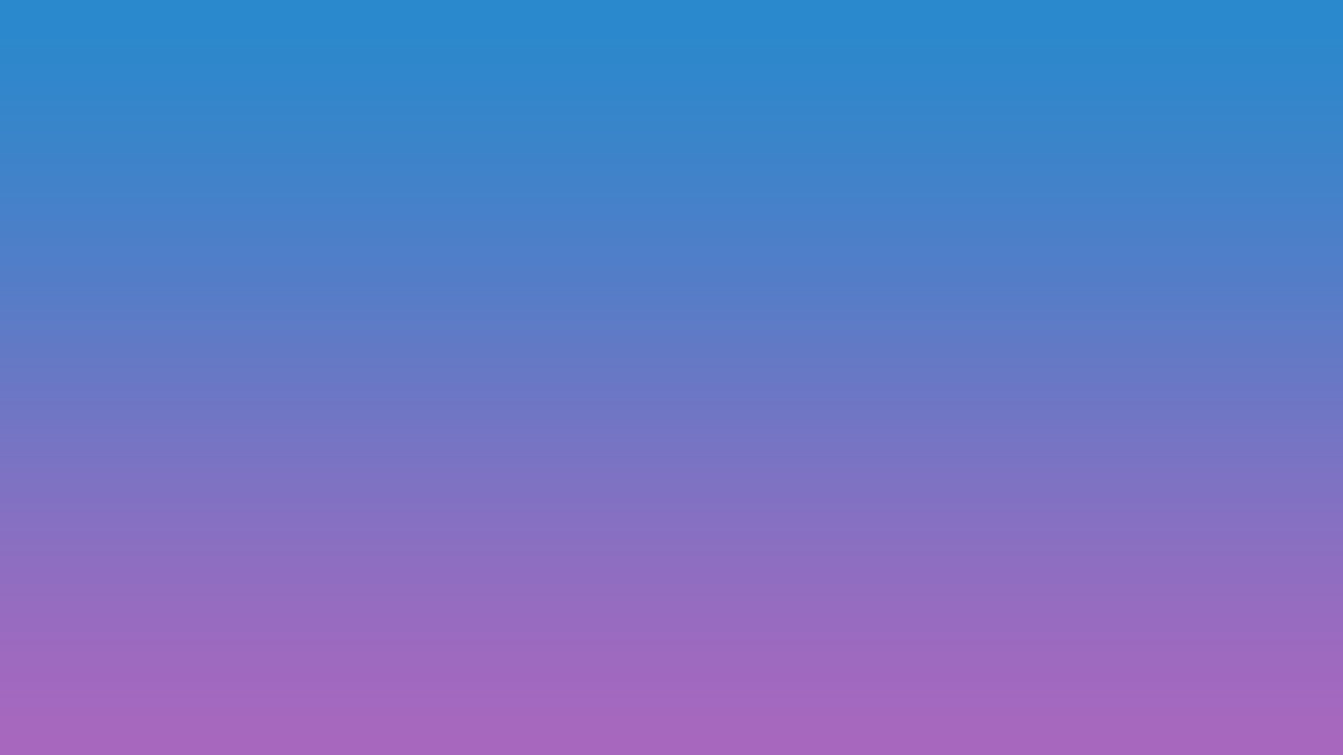 Blue Purple Gradient – wallpaper.