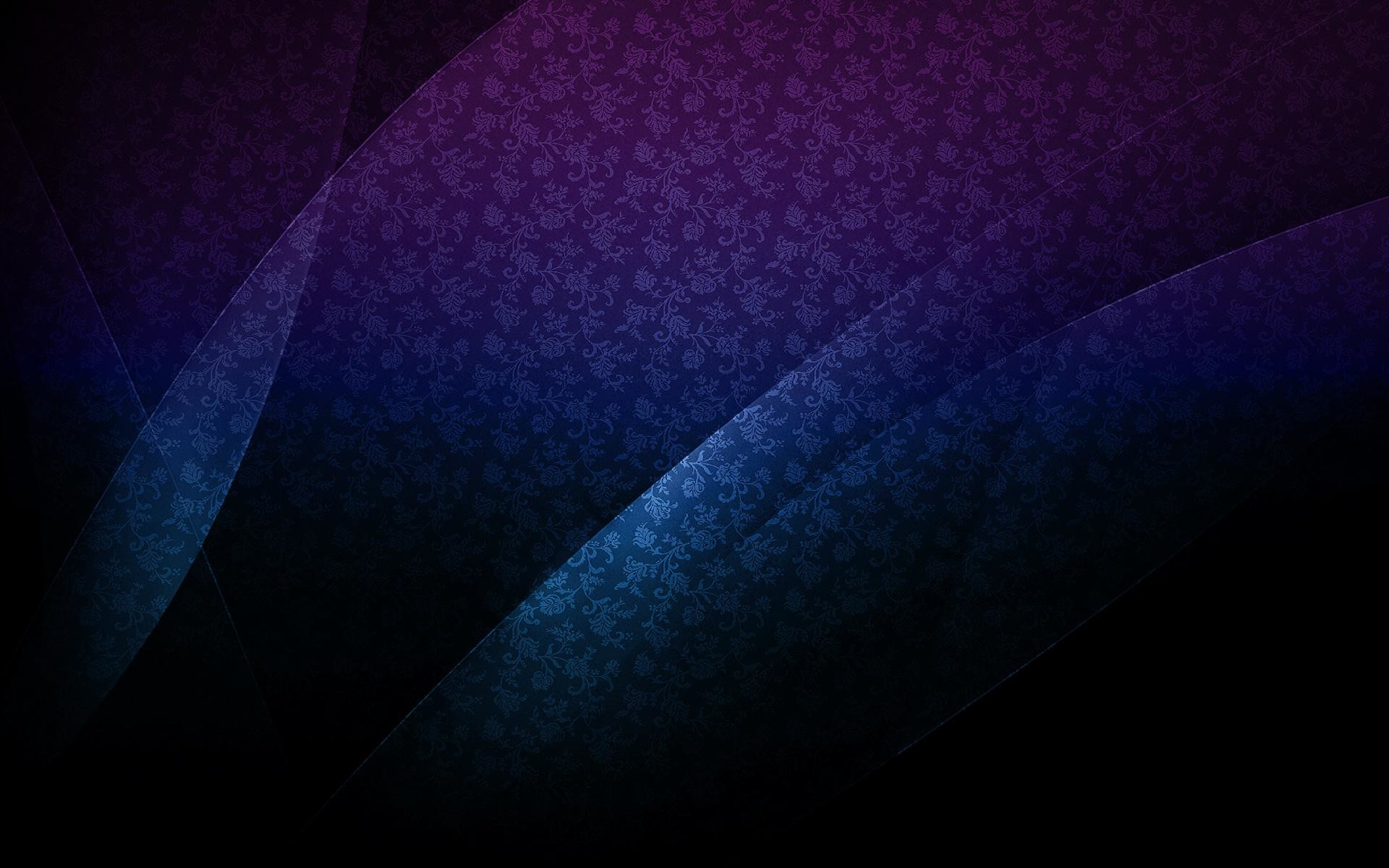 wallpaper.wiki-Picture-of-Blue-and-Purple-PIC-