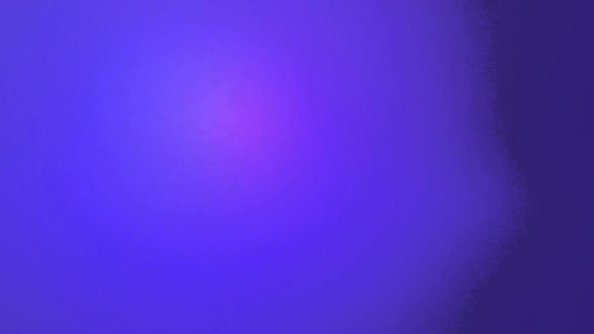 beautiful backgrounds 4K shifting dark blue blue purple 1