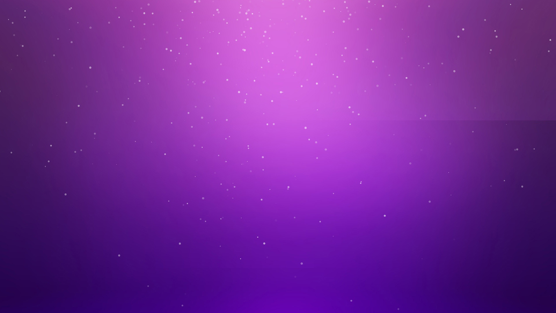 Simple Purple Wallpapers, Green Backgrounds, Pictures and images