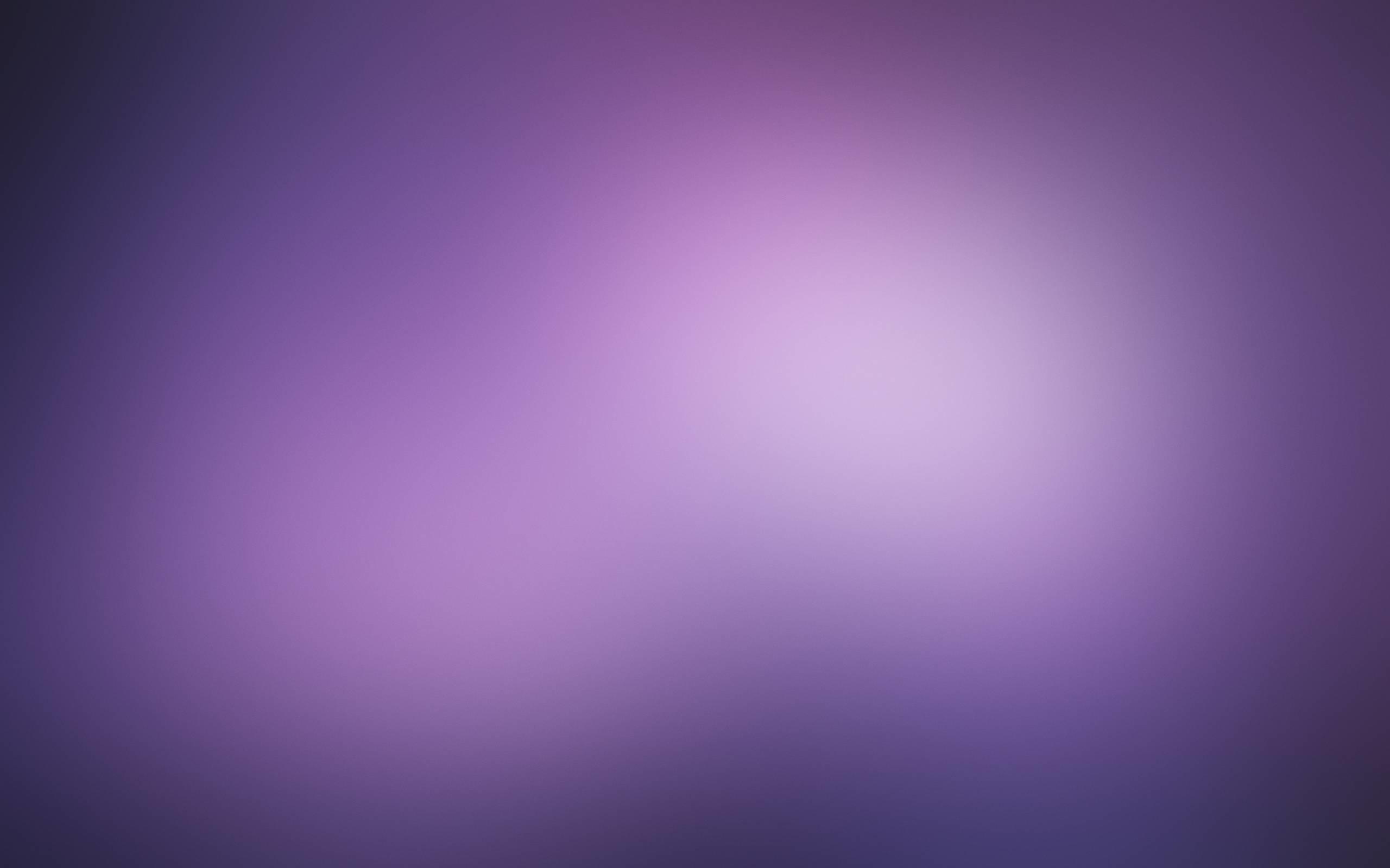 Purple wallpaper 2