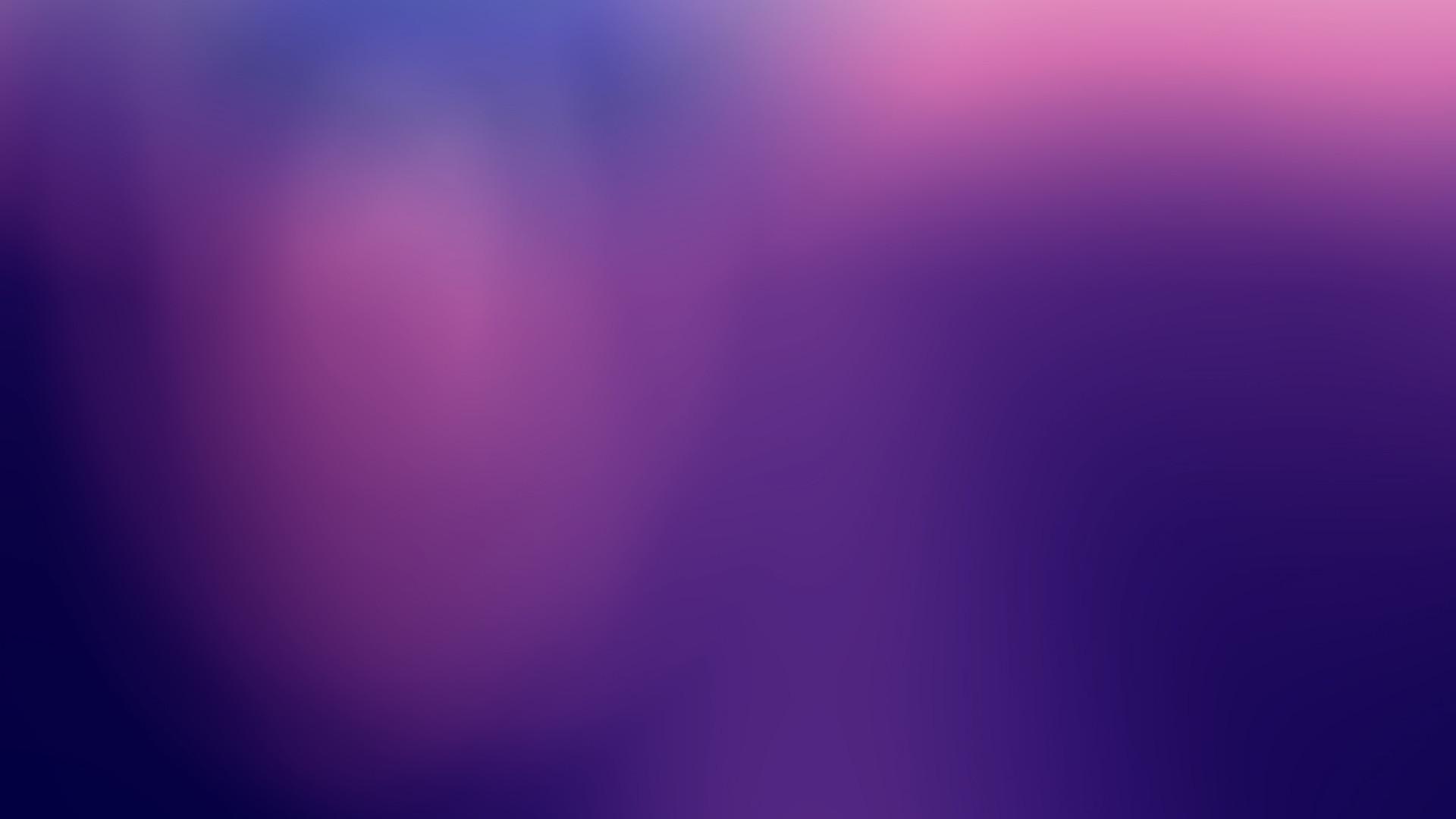 Purple Backgrounds 18528