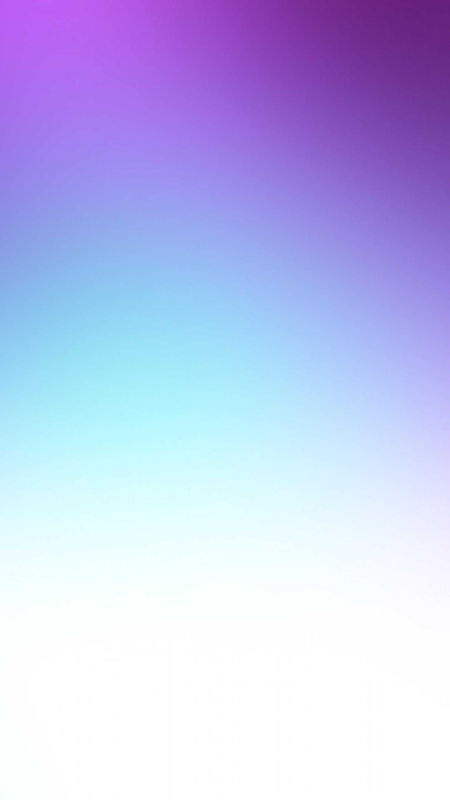 Preview wallpaper purple, blue, white, spot 1440×2560