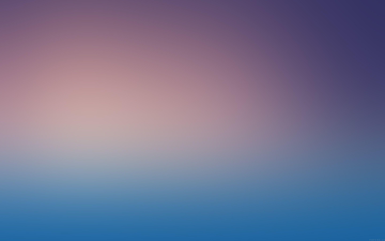 Blurred-Blue-Purple-Retina-Wallpaper.jpg