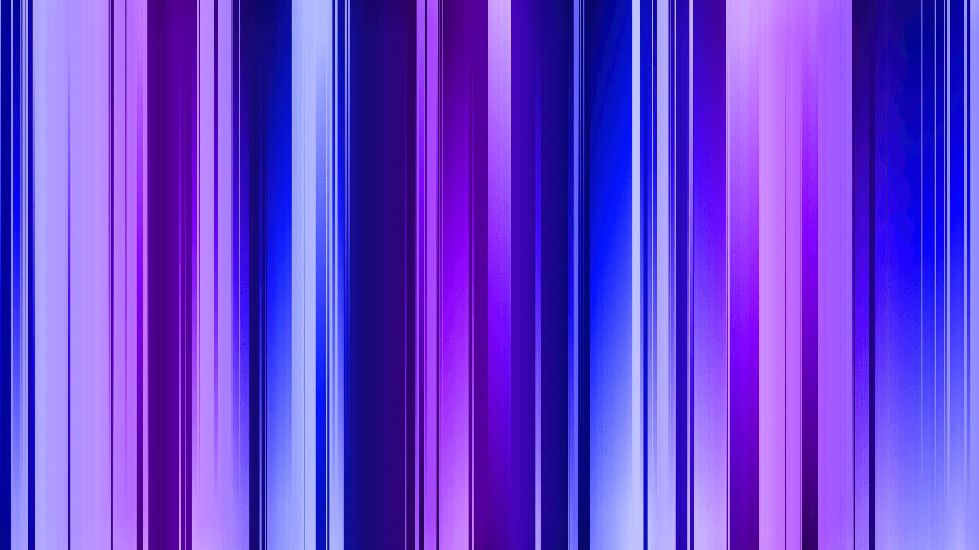 Blue And Purple Backgrounds – Wallpaper Cave