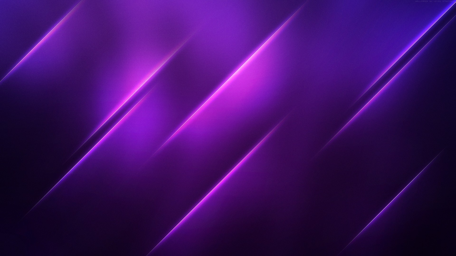 Neat Purple Backgrounds 18538