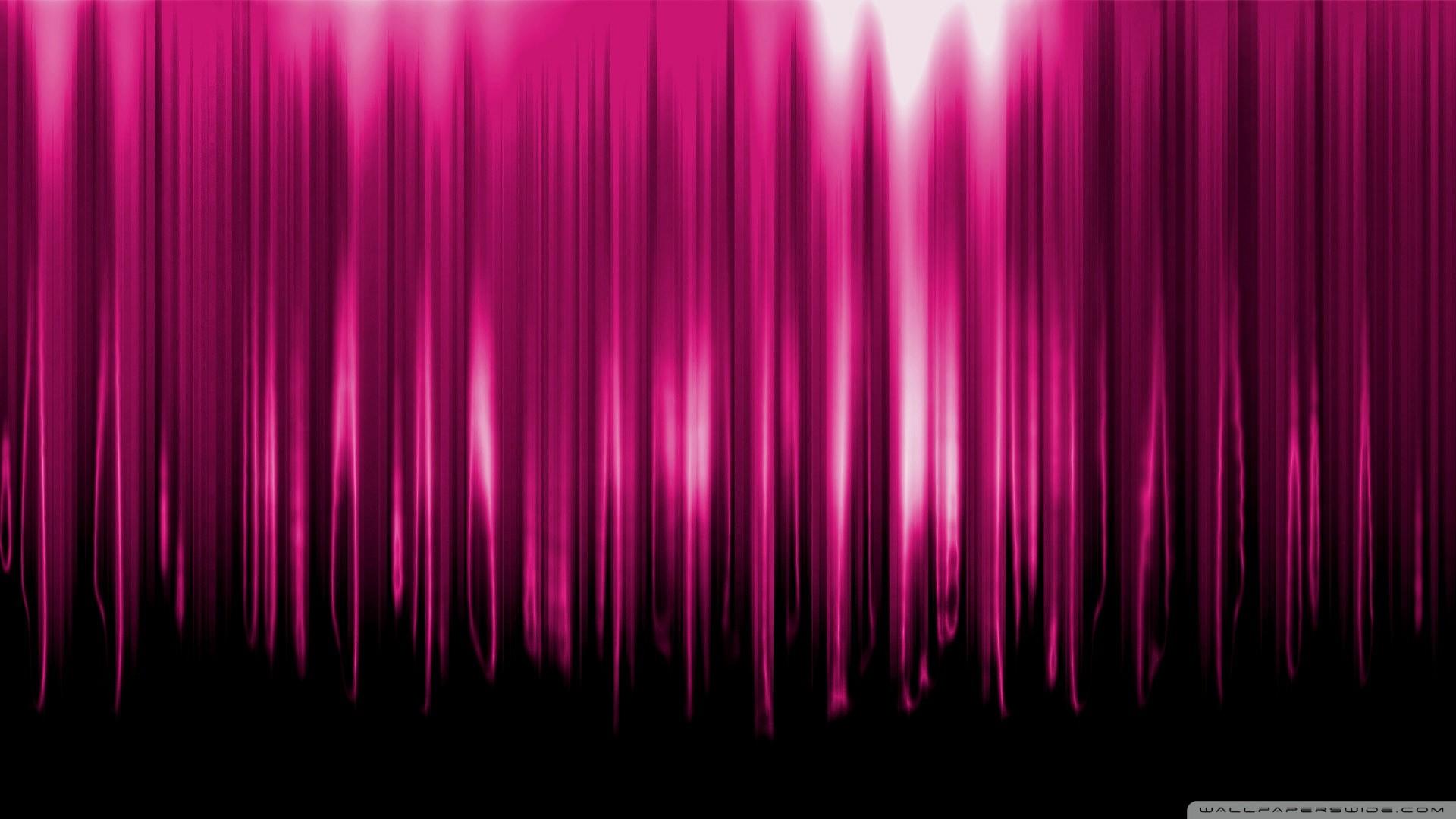 Cool Pink Backgrounds Cool Pink Backgrounds