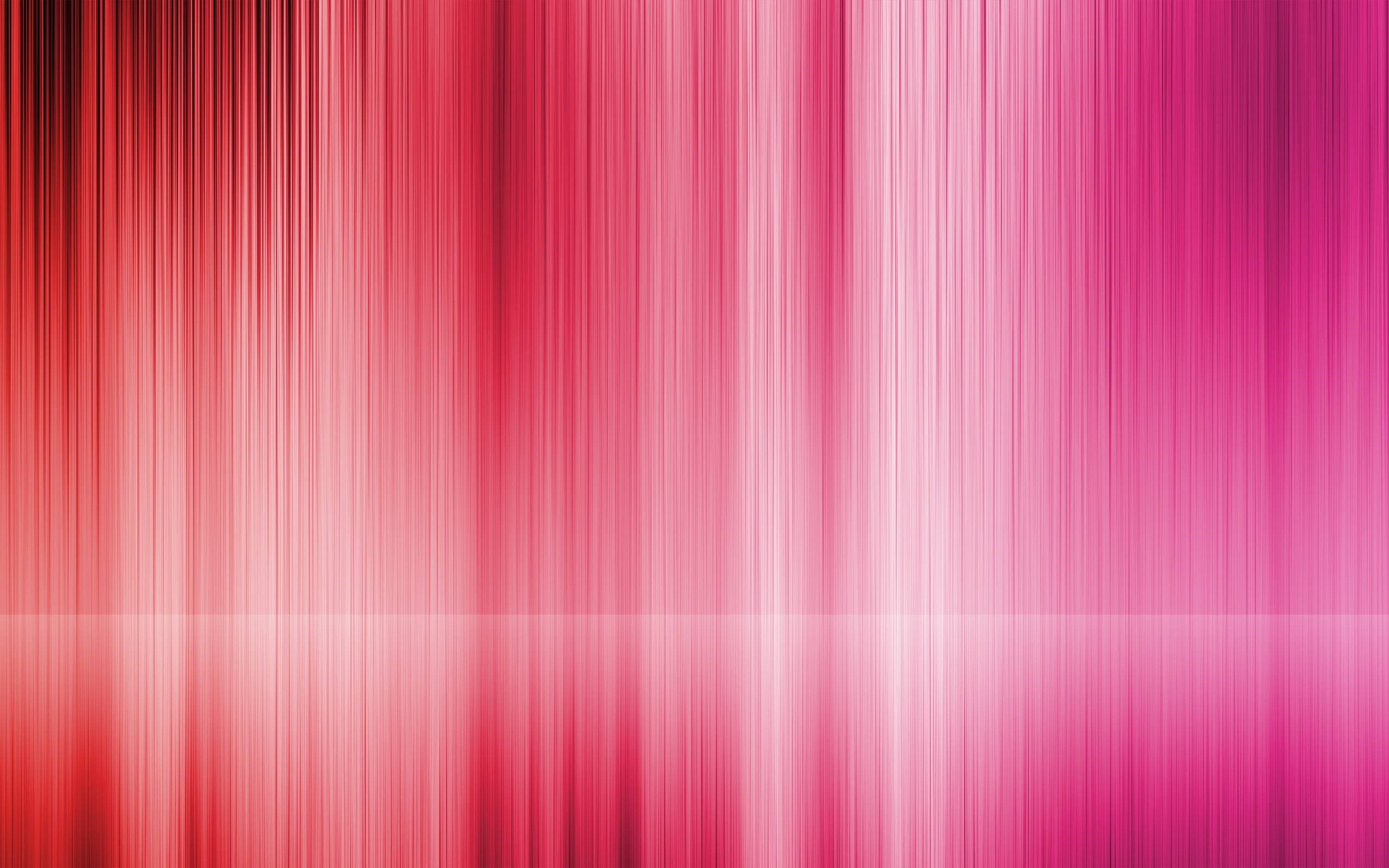 … Cool Pink Wallpapers qIKdRlF …
