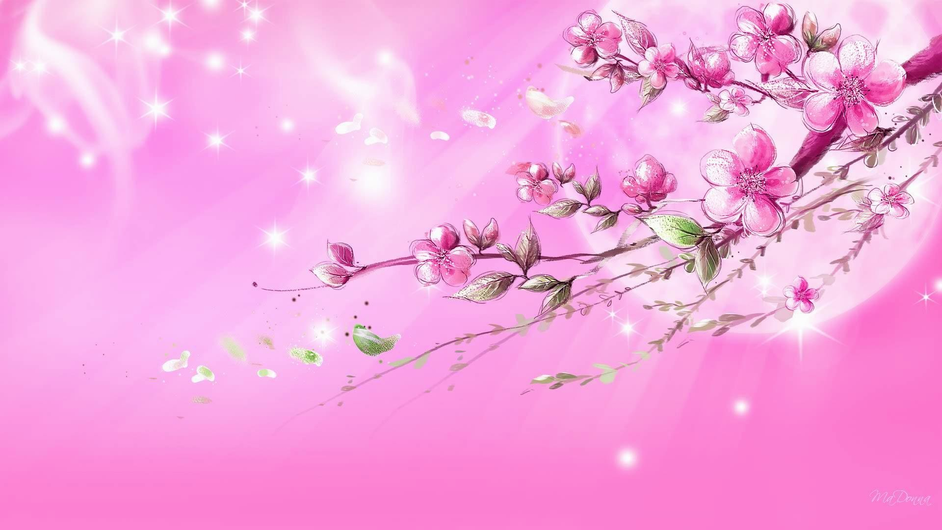 Free-Cool-Pink-Iphone-Image-Download