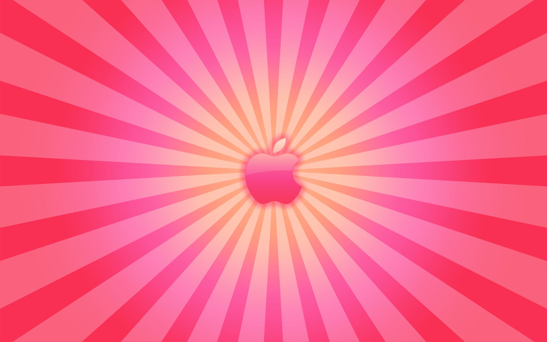 Backgrounds for Desktop: Pinky, November 9, 2014