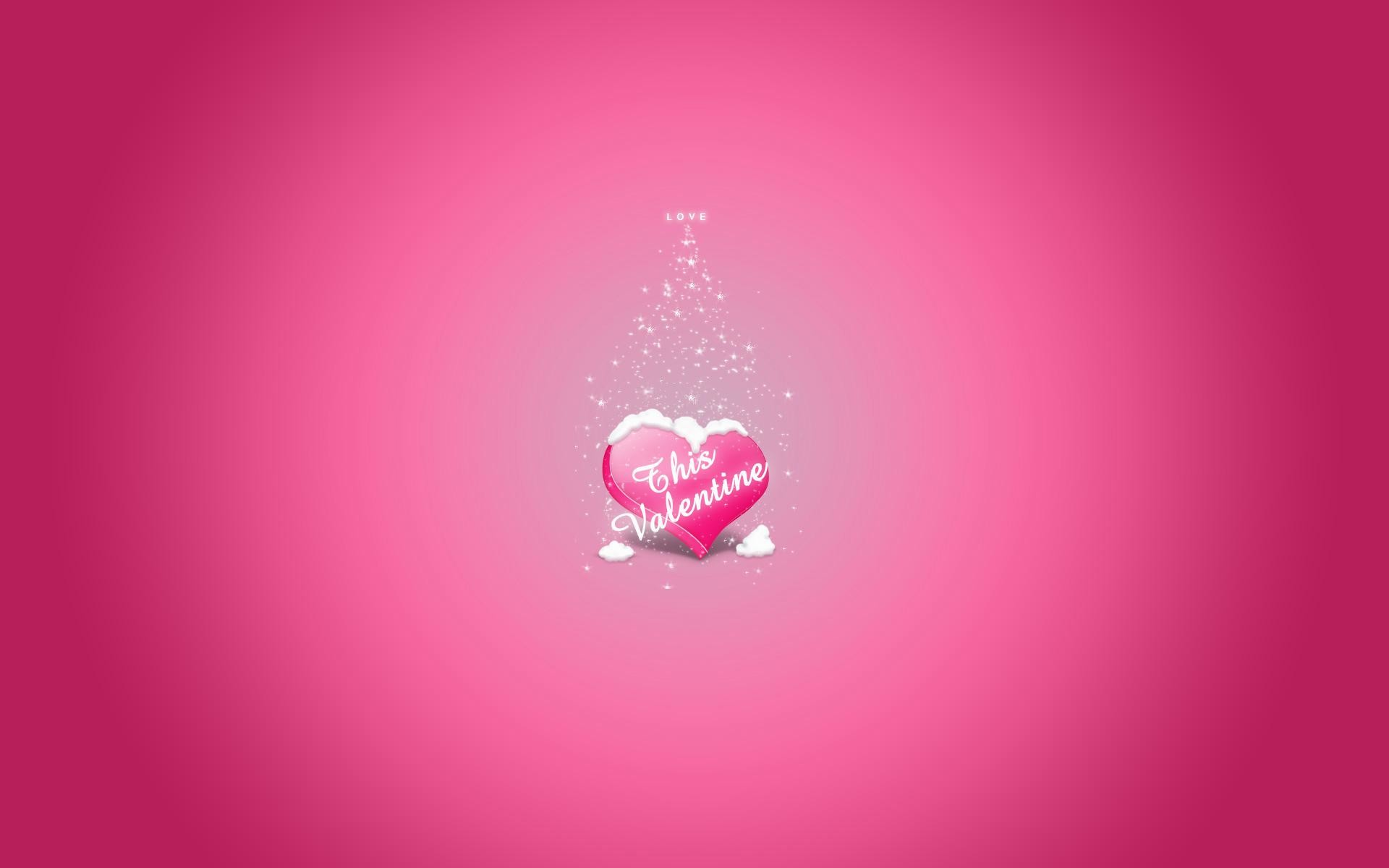 HD-Cool-Pink-Iphone-Photo