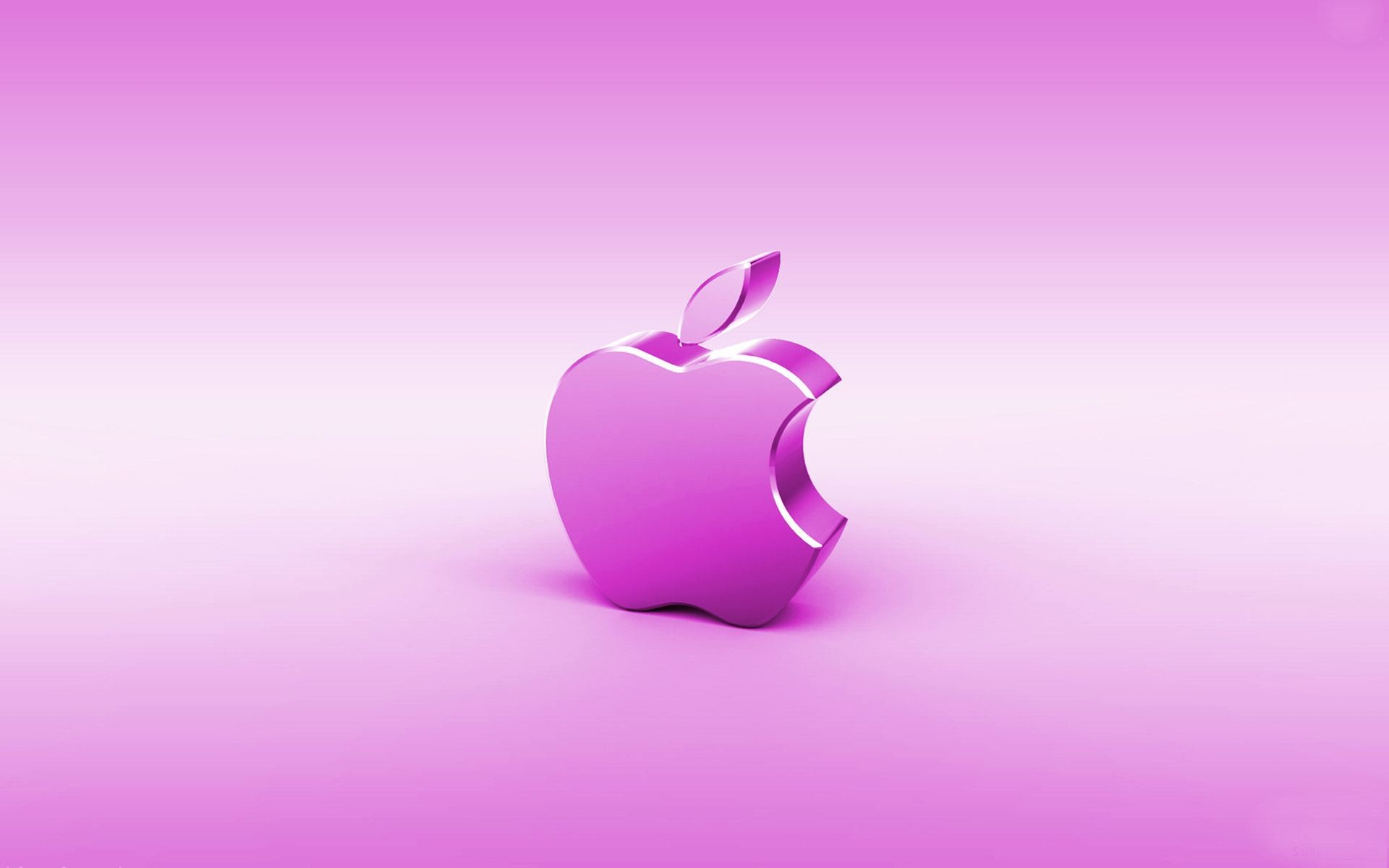 Free HD apple wallpapers and apple backgrounds in k,k and HDR 1920×1200  Black Wallpapers Apple (38 Wallpapers) | Adorable Wallpapers | Desktop |  Pinterest …