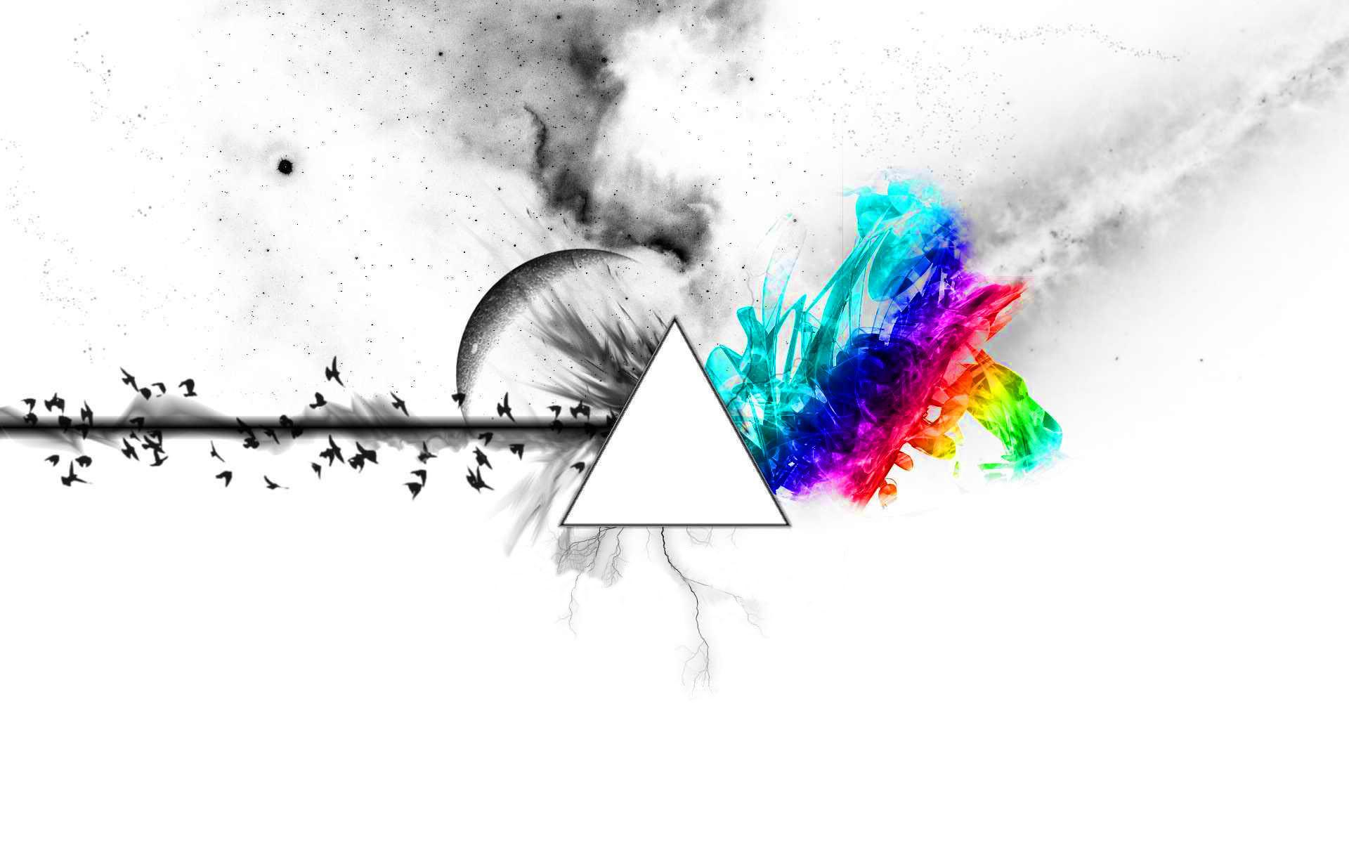 Cool Pink Floyd Wallpaper 23800