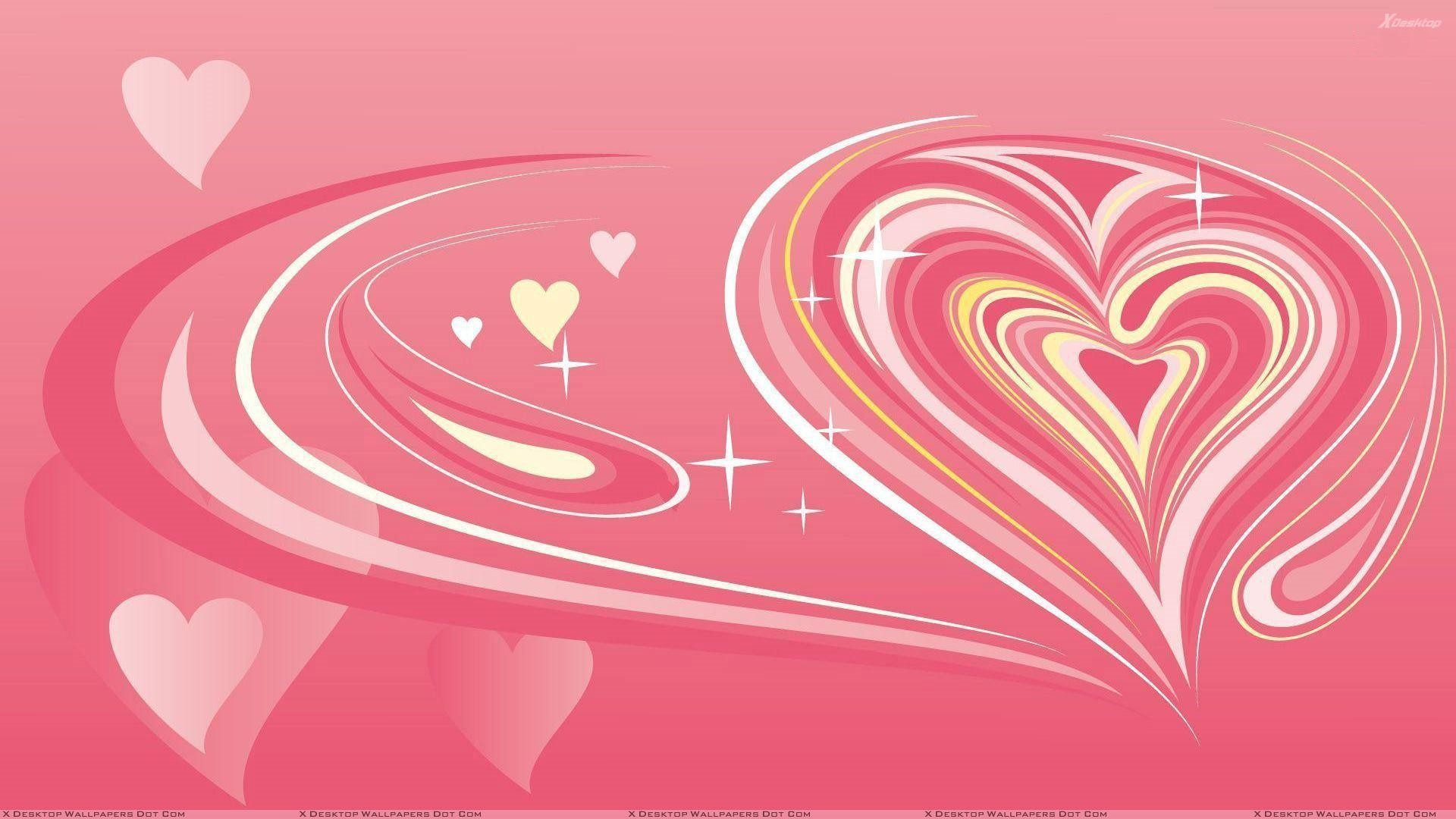 <b>Pink</b> Amp Black <b>Wallpaper</