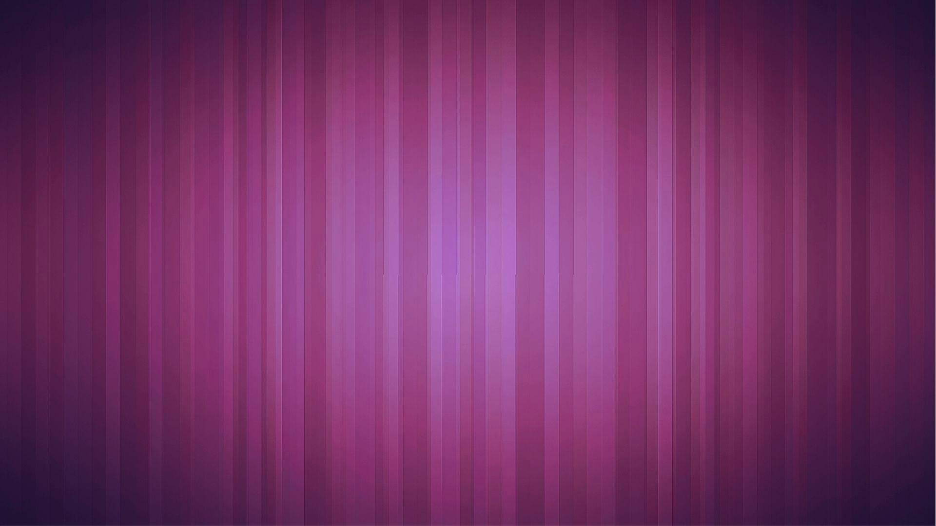 Cool-Pink-Iphone-Photo-Download-Free