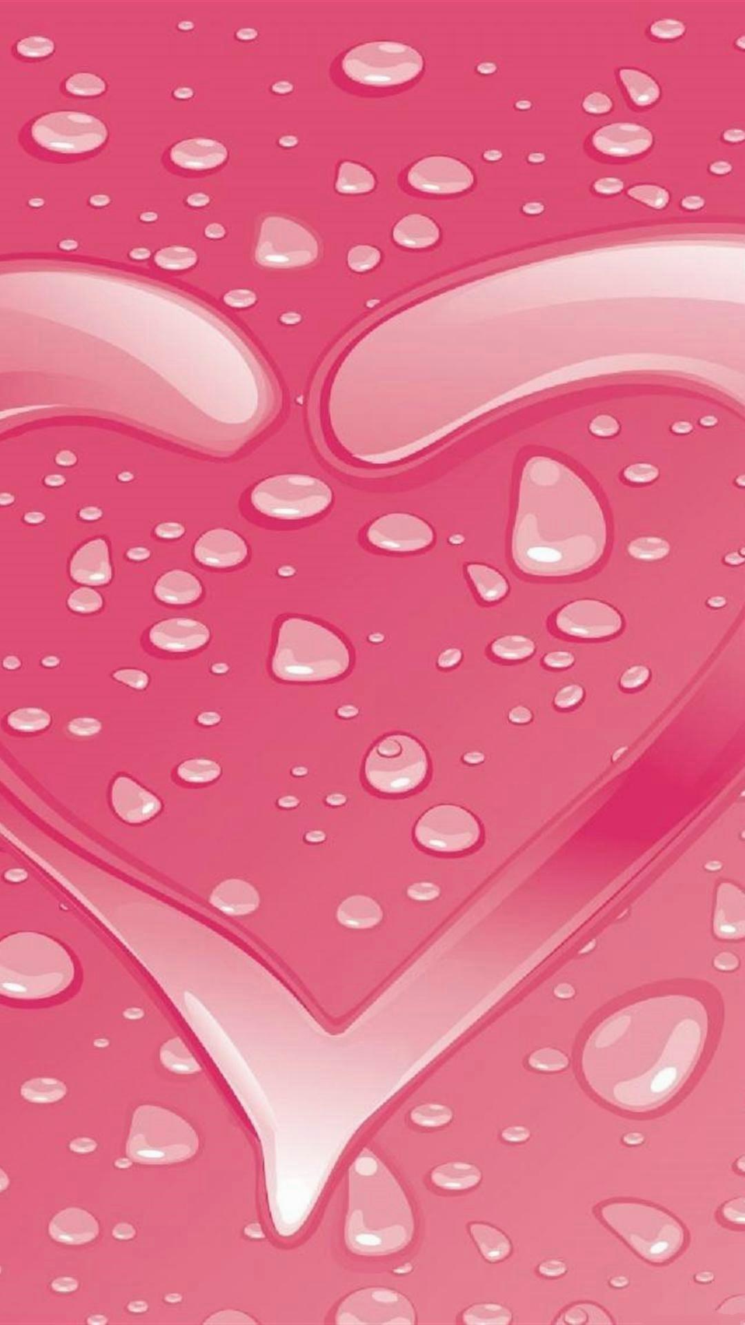 wallpaper.wiki-Cool-Pink-Iphone-Wallpaper-PIC-WPB0012154