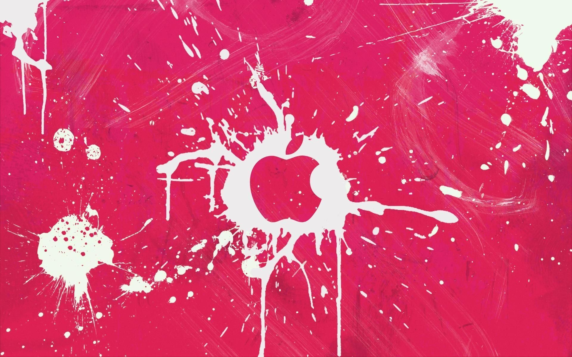 Cool Pink Photos and Pictures, Pink High Quality Wallpapers