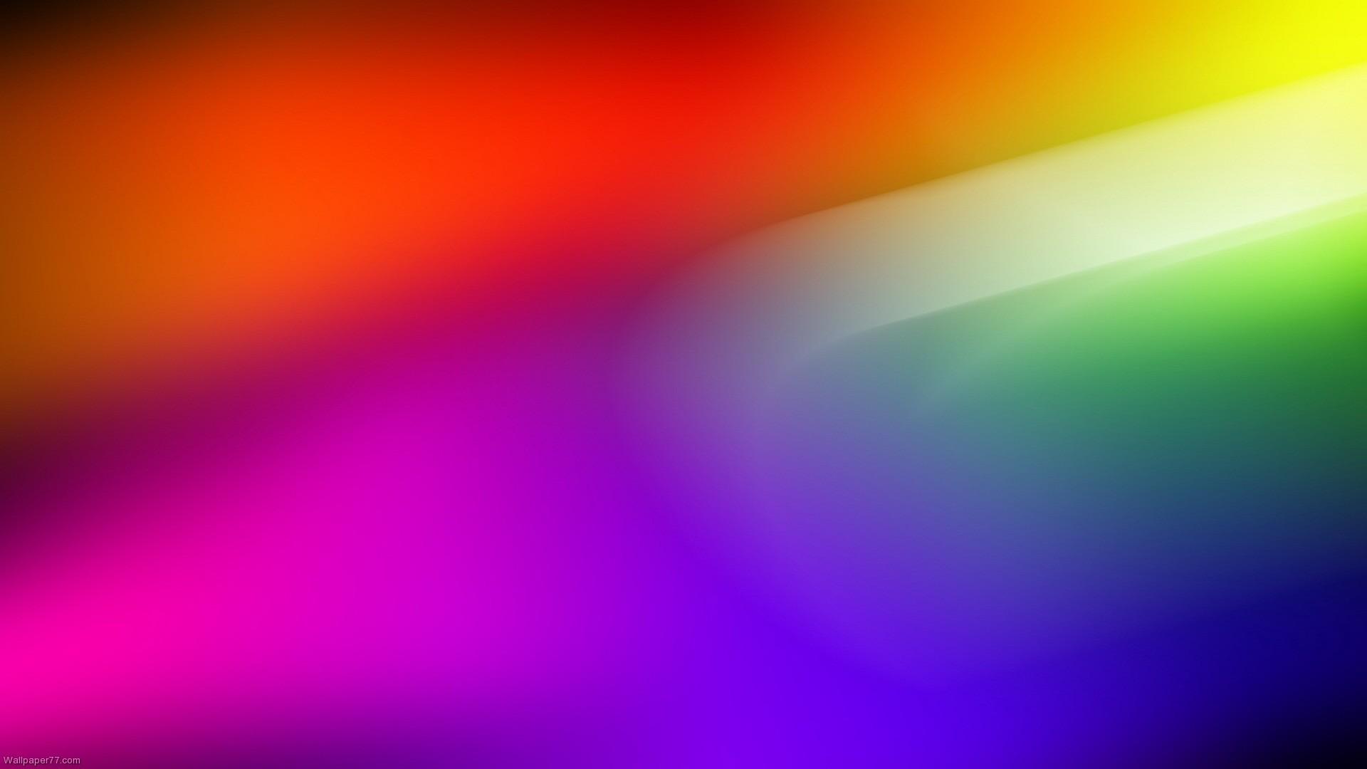 purple, aurora, green, abstract, red, shape, desktop, wallpaper .