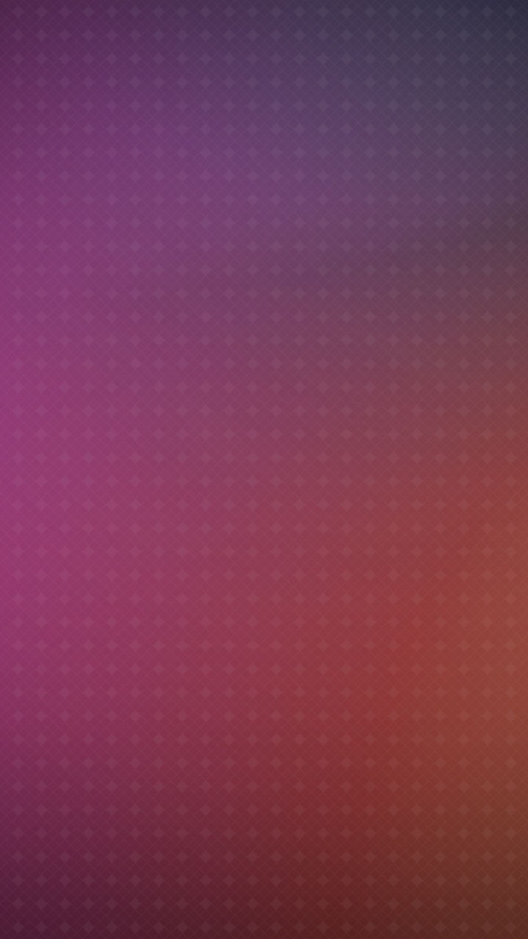 Wallpaper purple, red, black, form