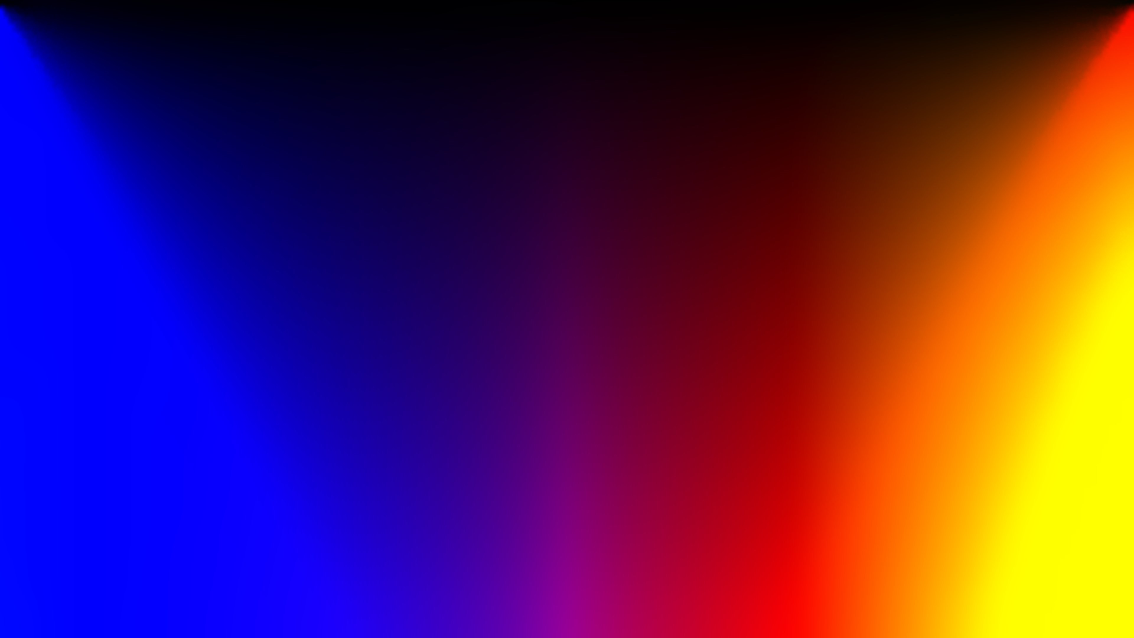 colors colorful abstract blue purple red orange yellow wallpaper