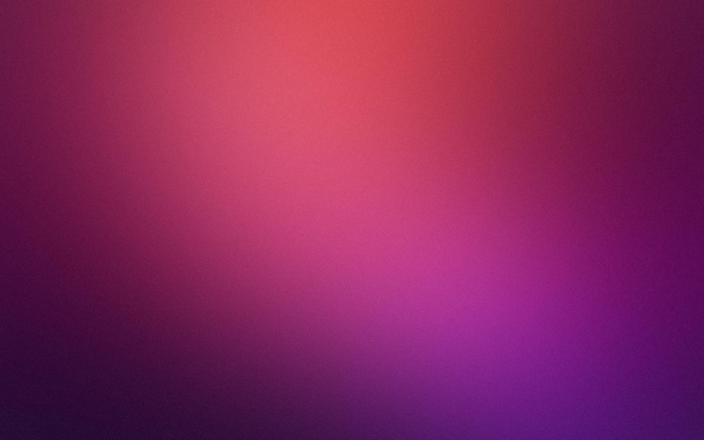 soft purple wallpaper full hd