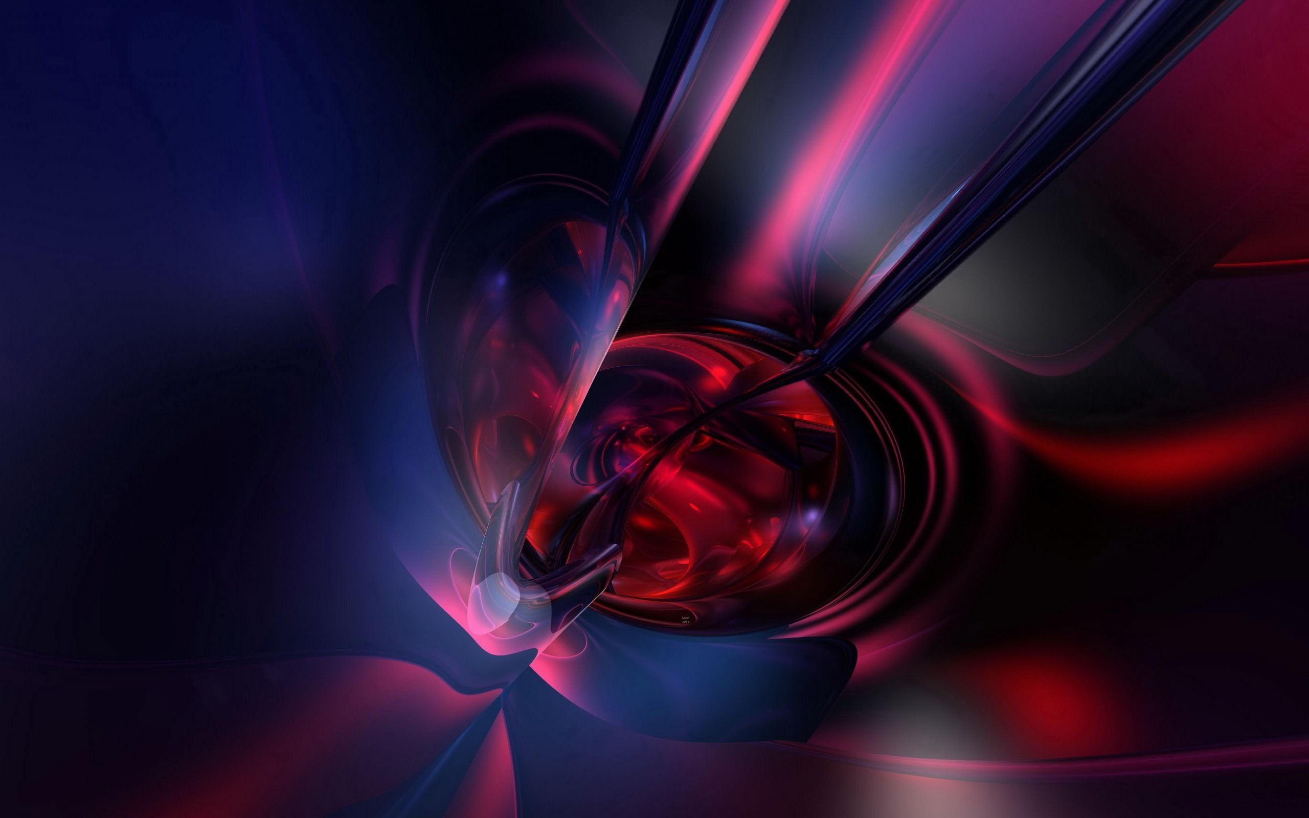 purple wallpaper hd pack (Edmundo Robin 2560×1600)