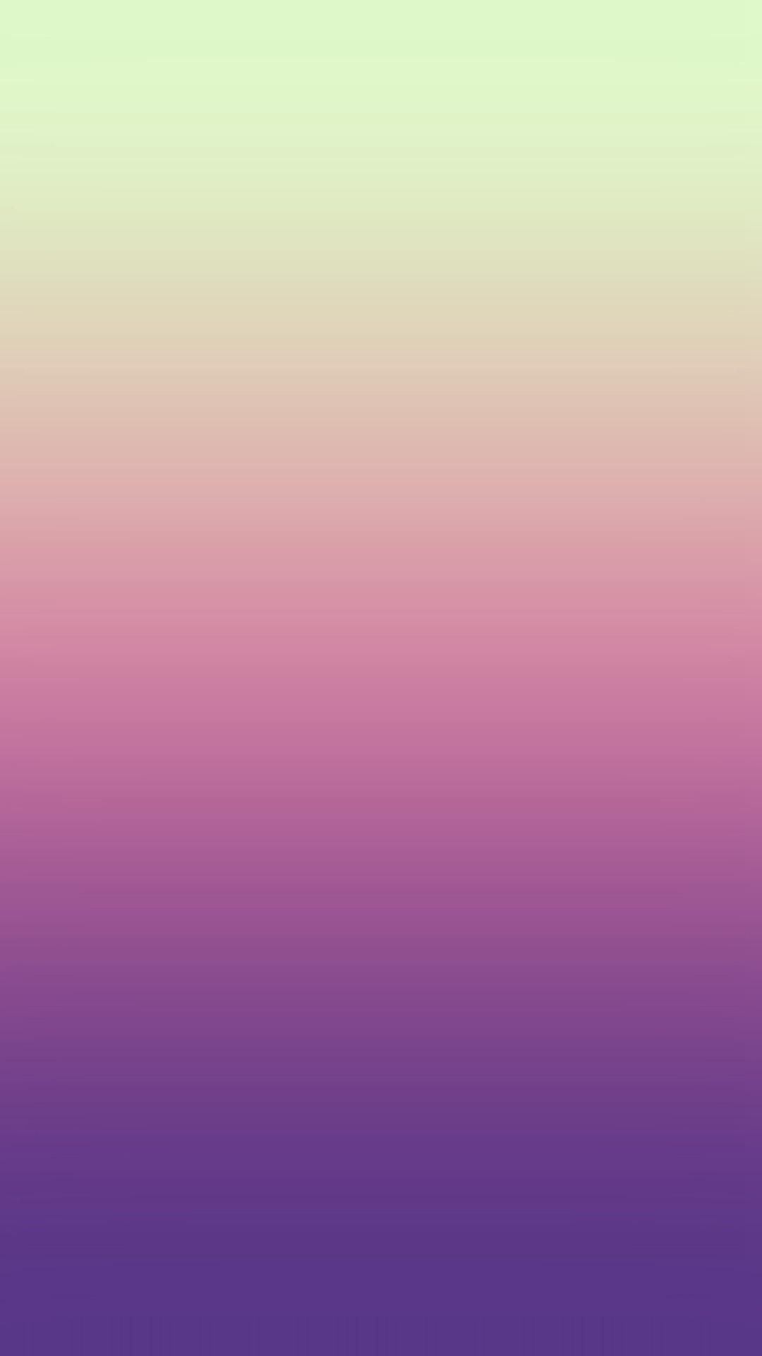 Purple Soft Red Gradation Blur iPhone 8 wallpaper
