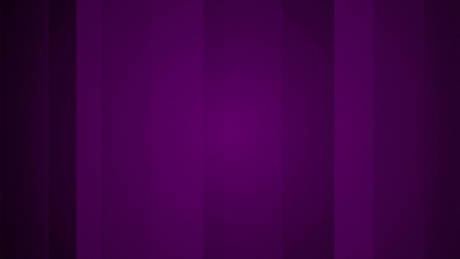 purple wallpaper 46456