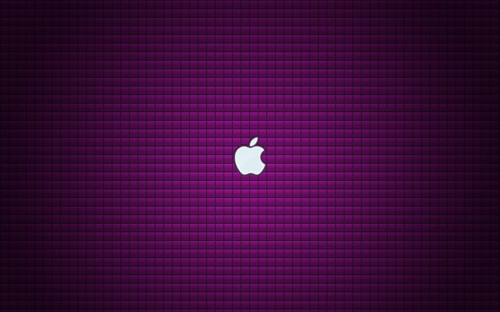 … Purple Wallpaper (7) …